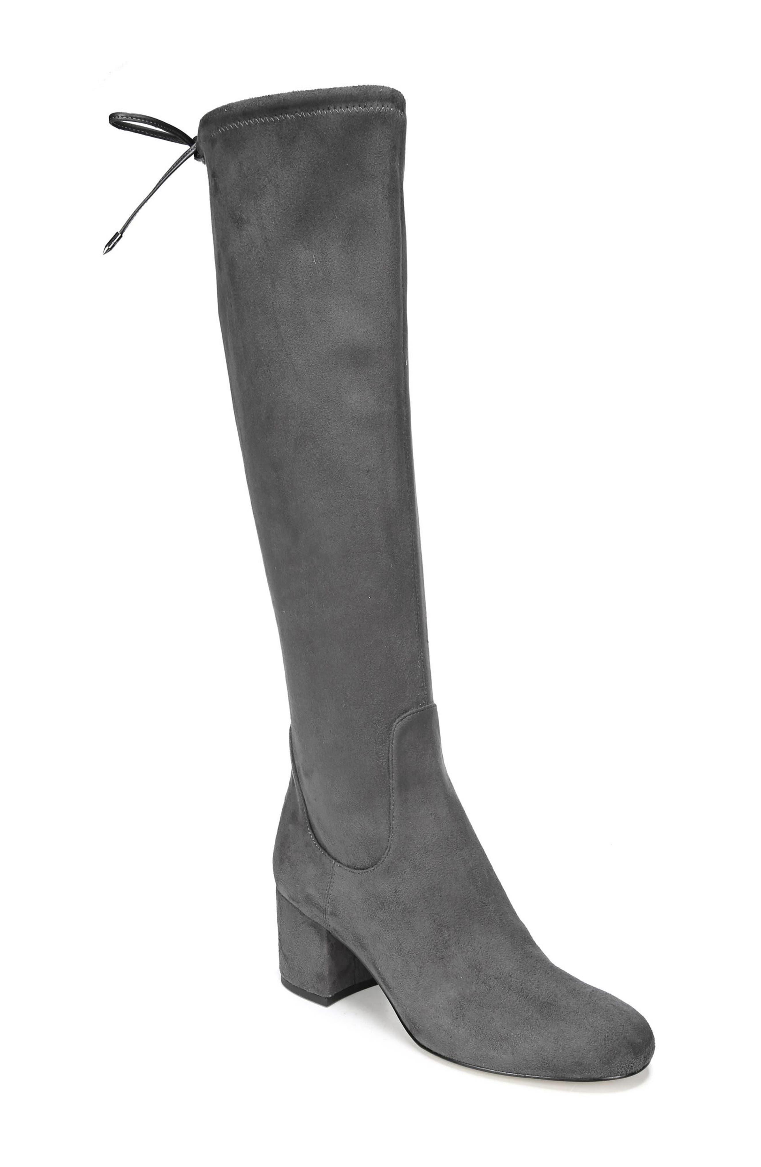 Alternate Image 1 Selected - Sam Edelman Vinney Boot (Women)