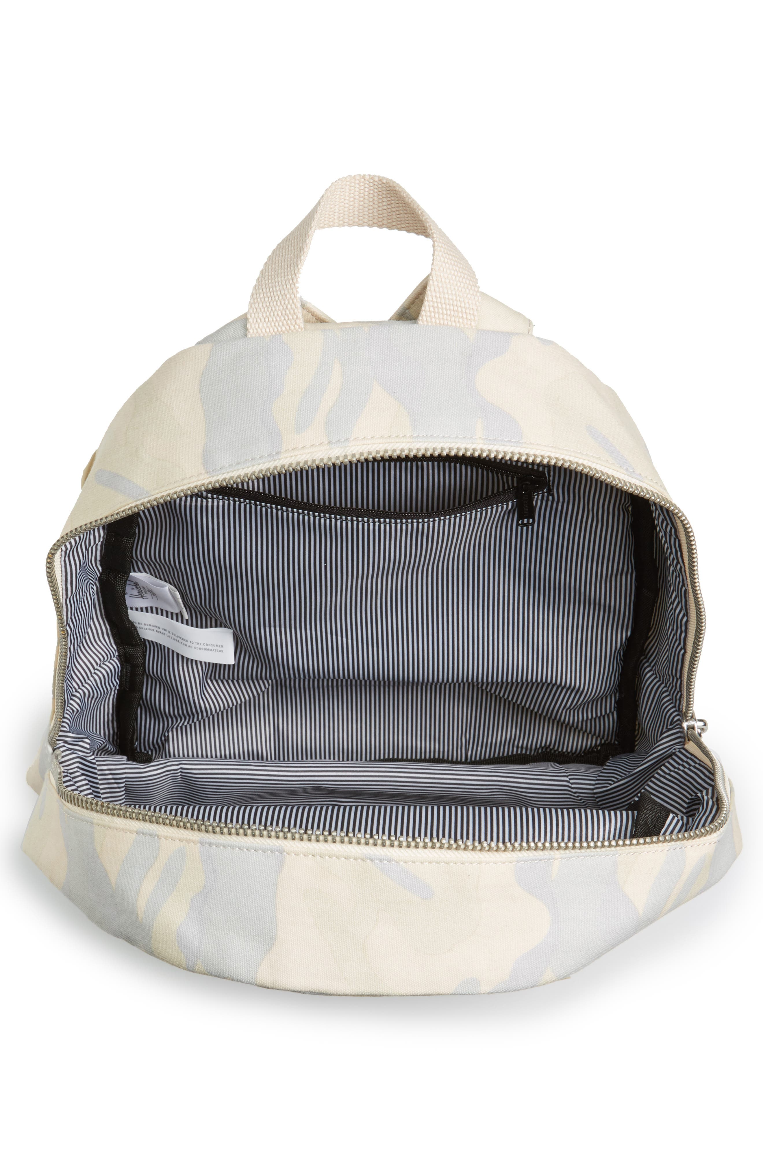 Alternate Image 4  - Herschel Supply Co. X-Small Grove Backpack