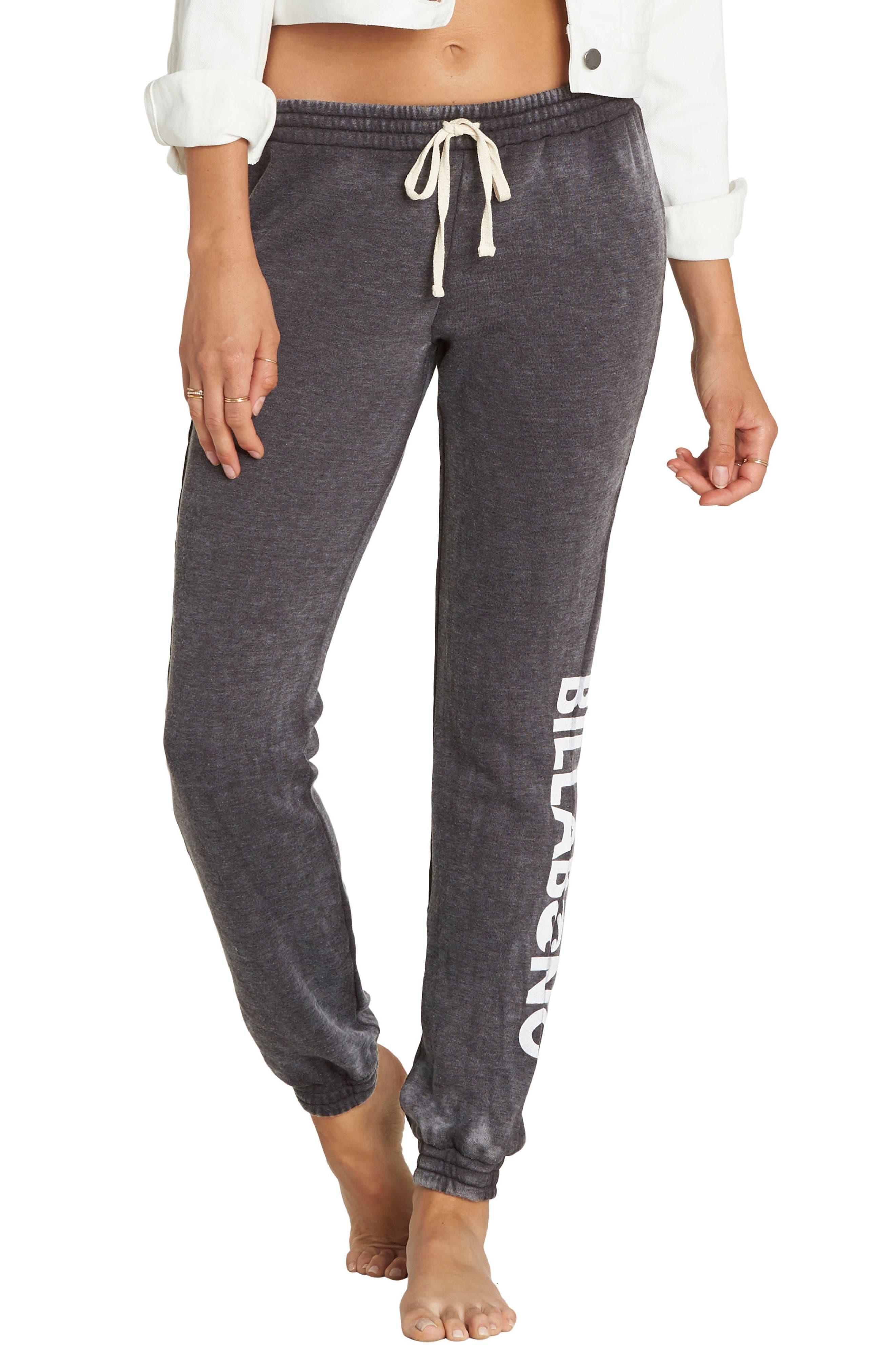 Main Image - Billabong Legacy Sweatpants