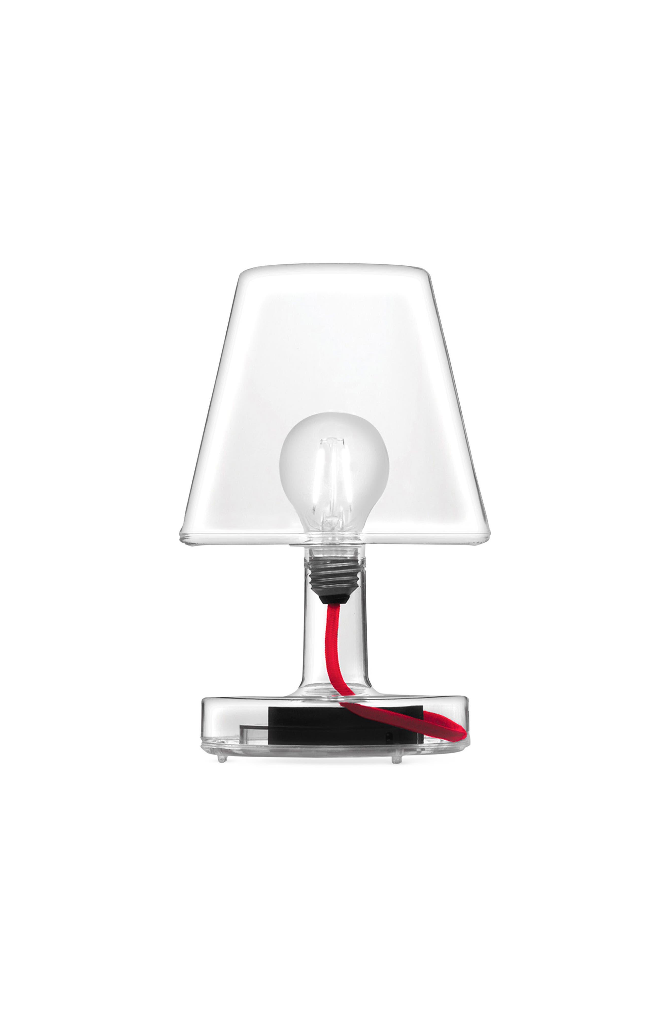 MoMA Design Store Transloetje Lamp