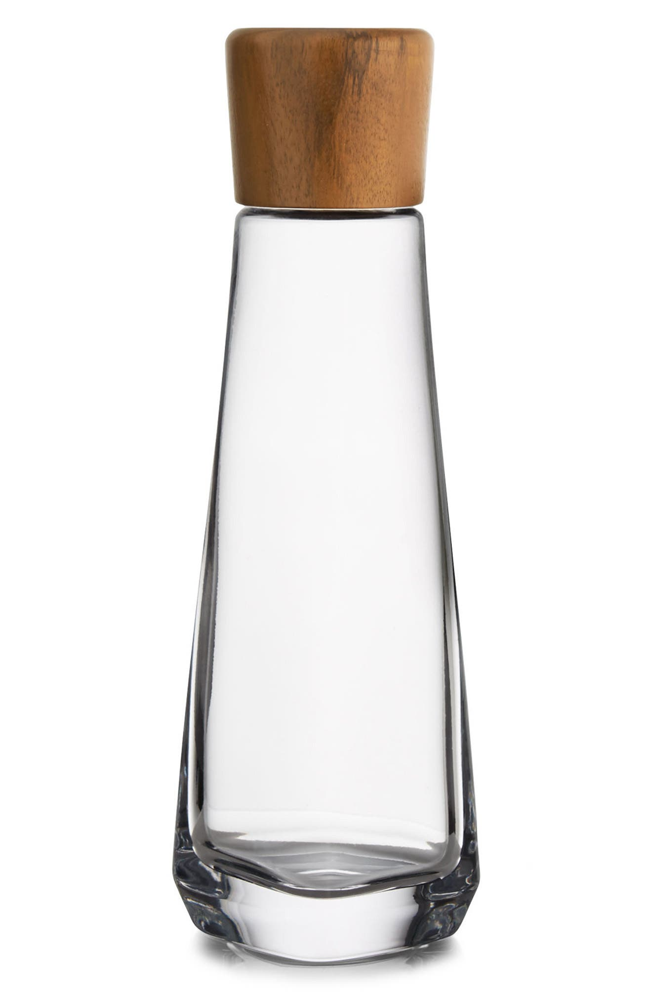 Nambé Vie Decanter