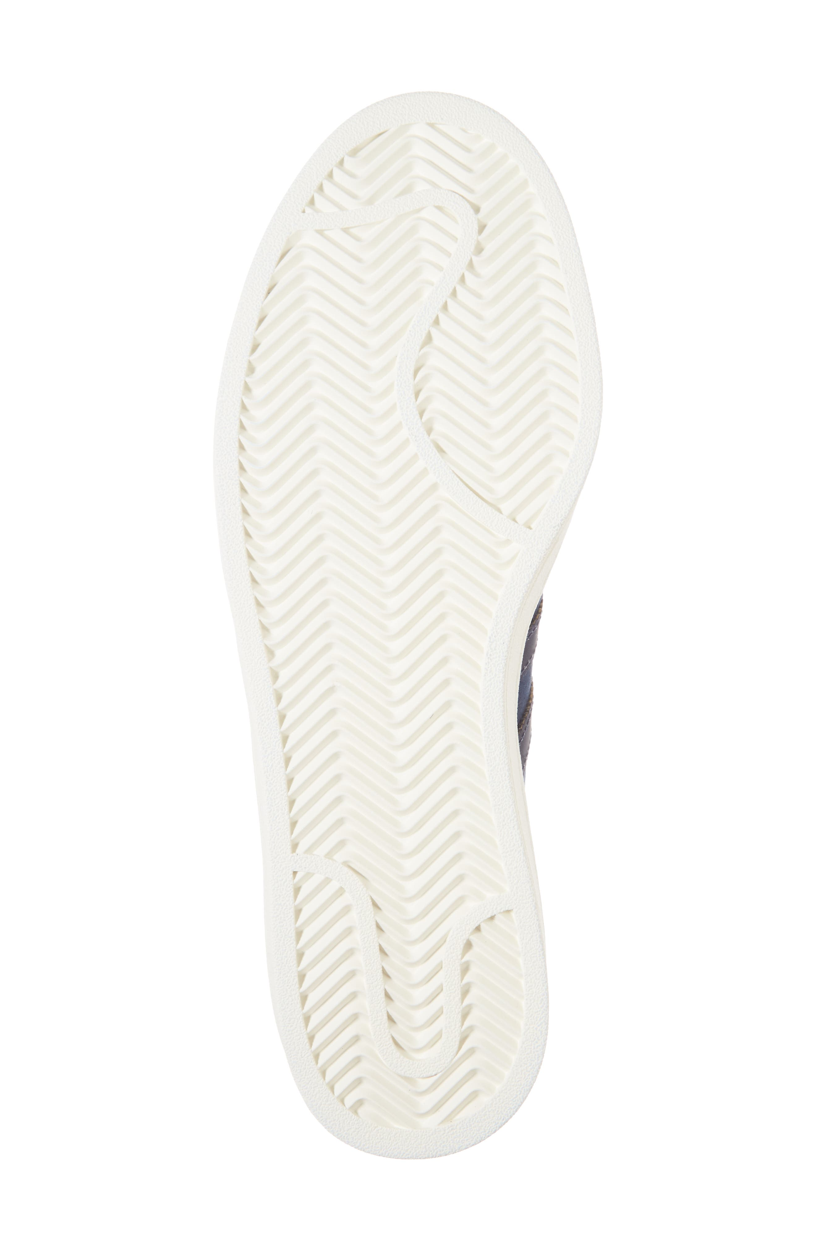Alternate Image 6  - adidas Campus Sneaker (Men)