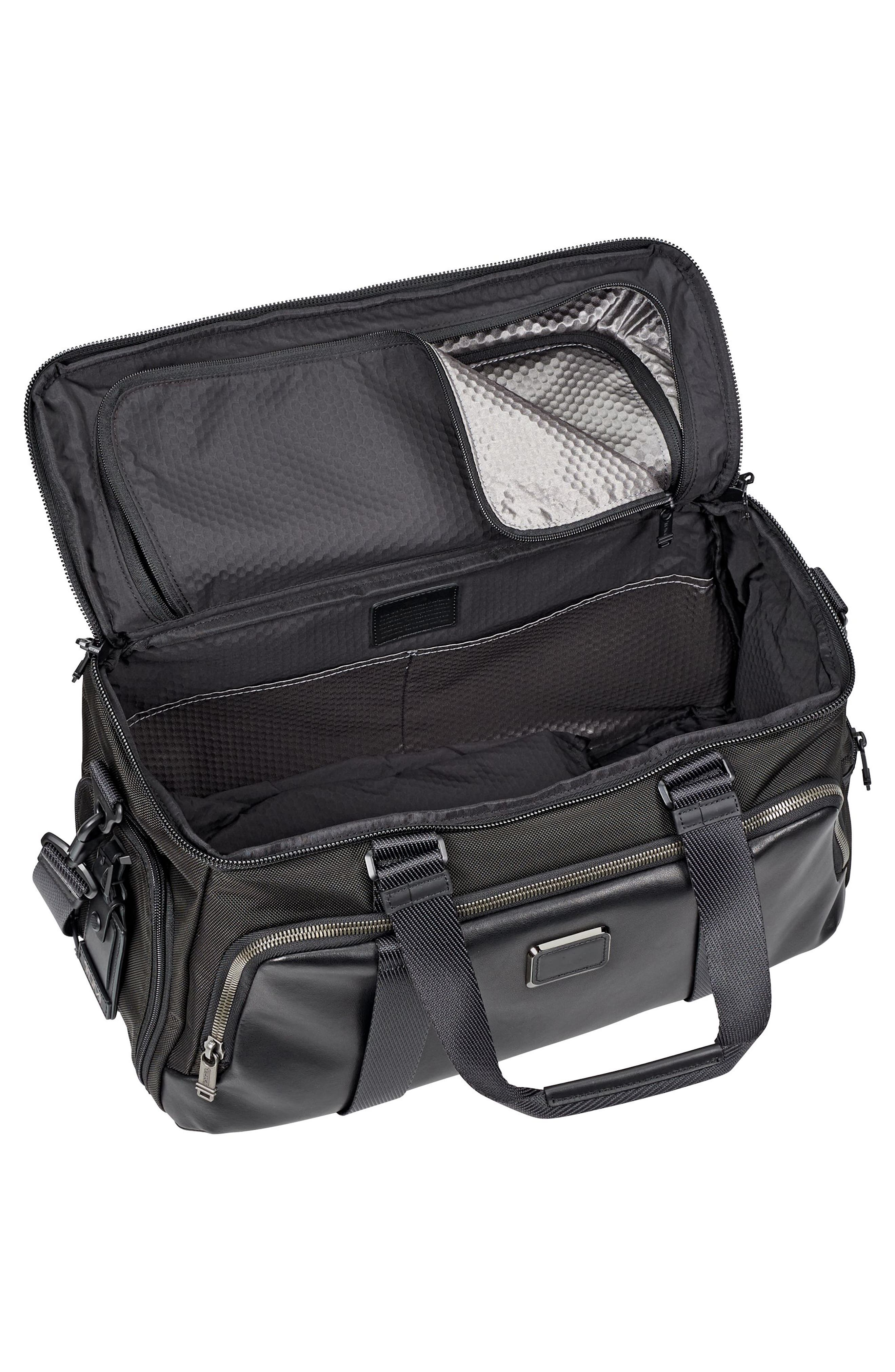 Alternate Image 3  - Tumi Alpha Bravo - McCoy Duffel Bag