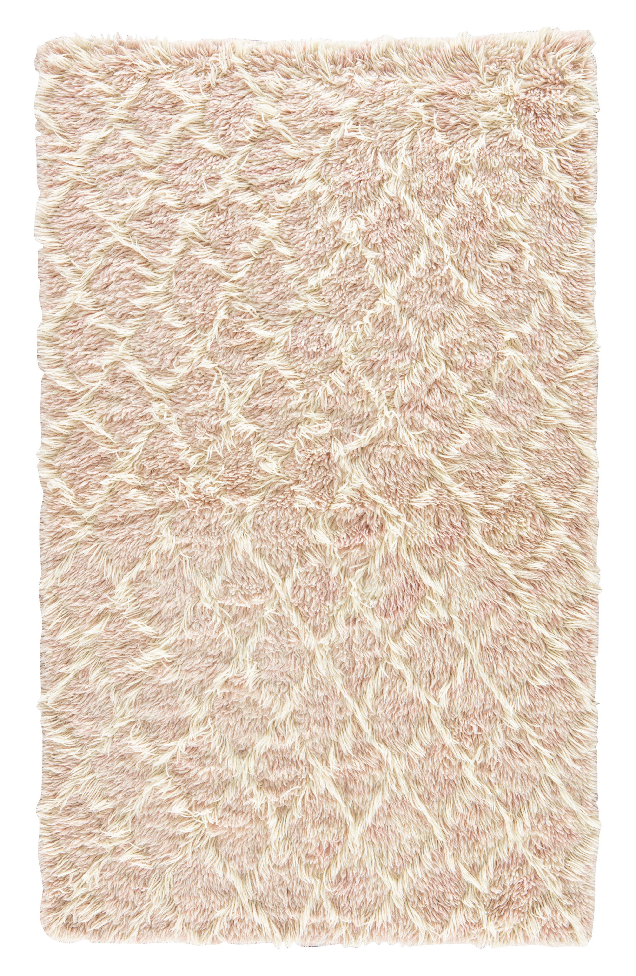 Alternate Image 1 Selected - kate spade new york heights wool rug
