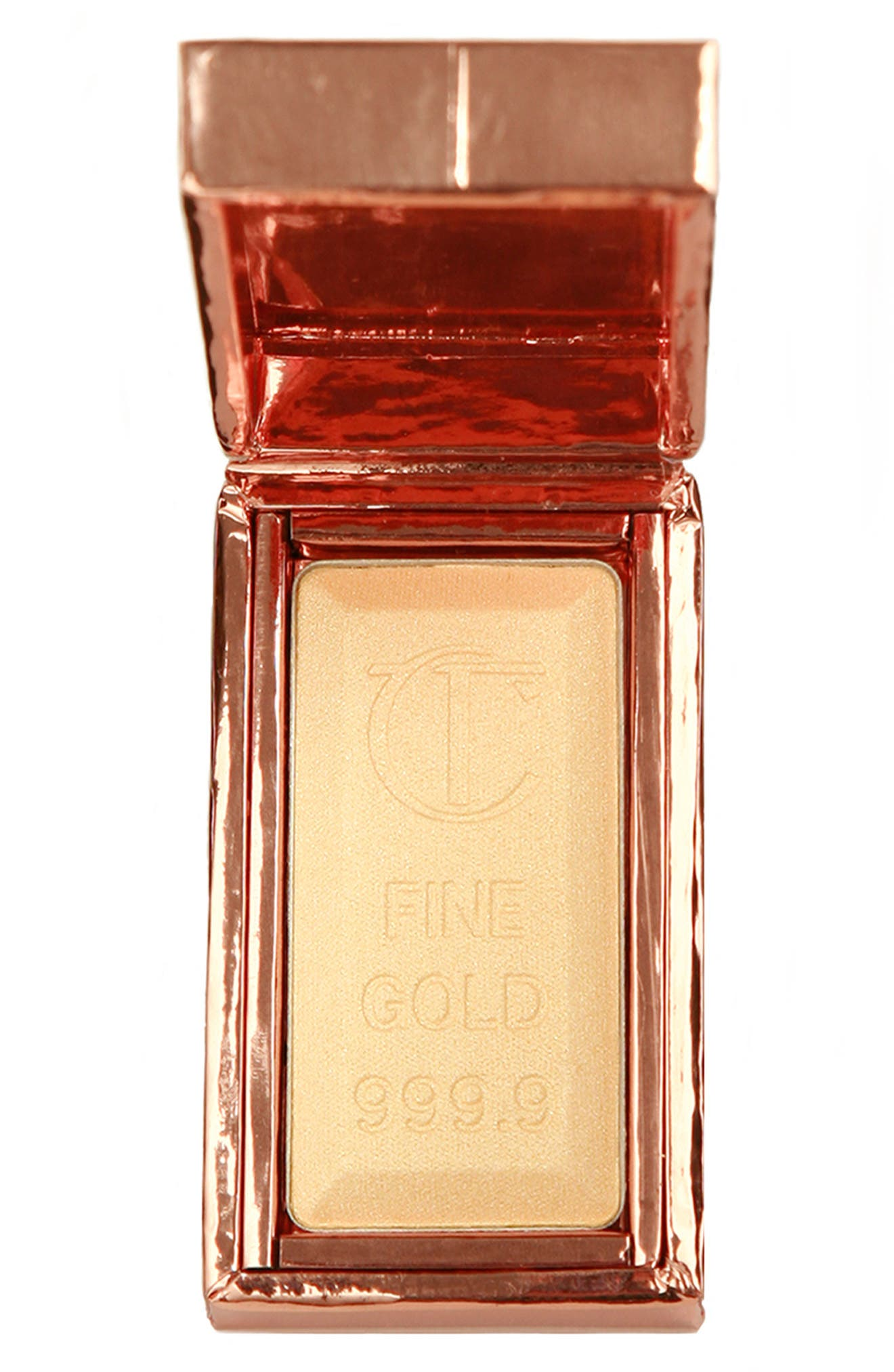 Charlotte Tilbury Bar of Gold