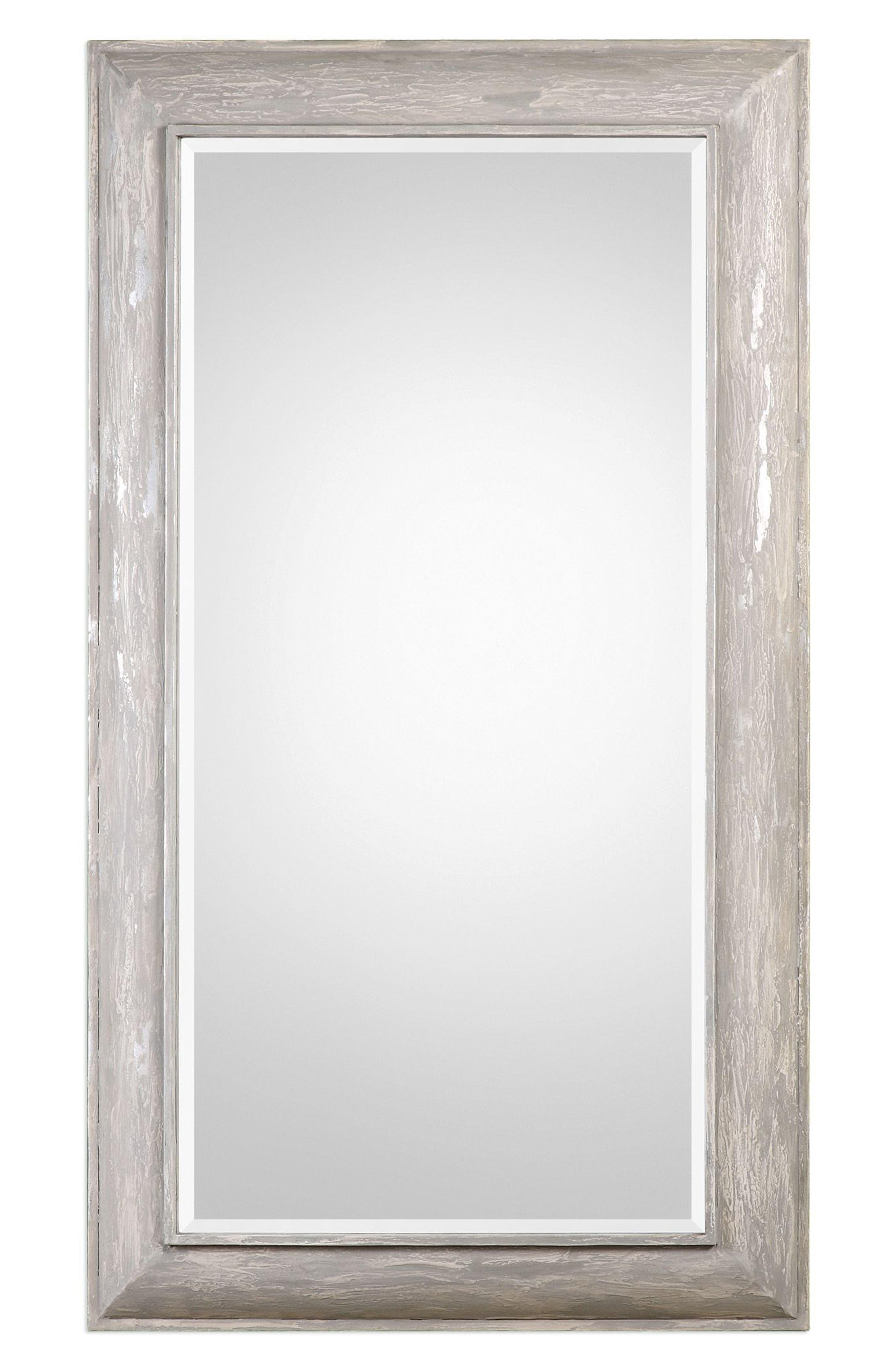 Tamiya Wall Mirror,                         Main,                         color, Grey