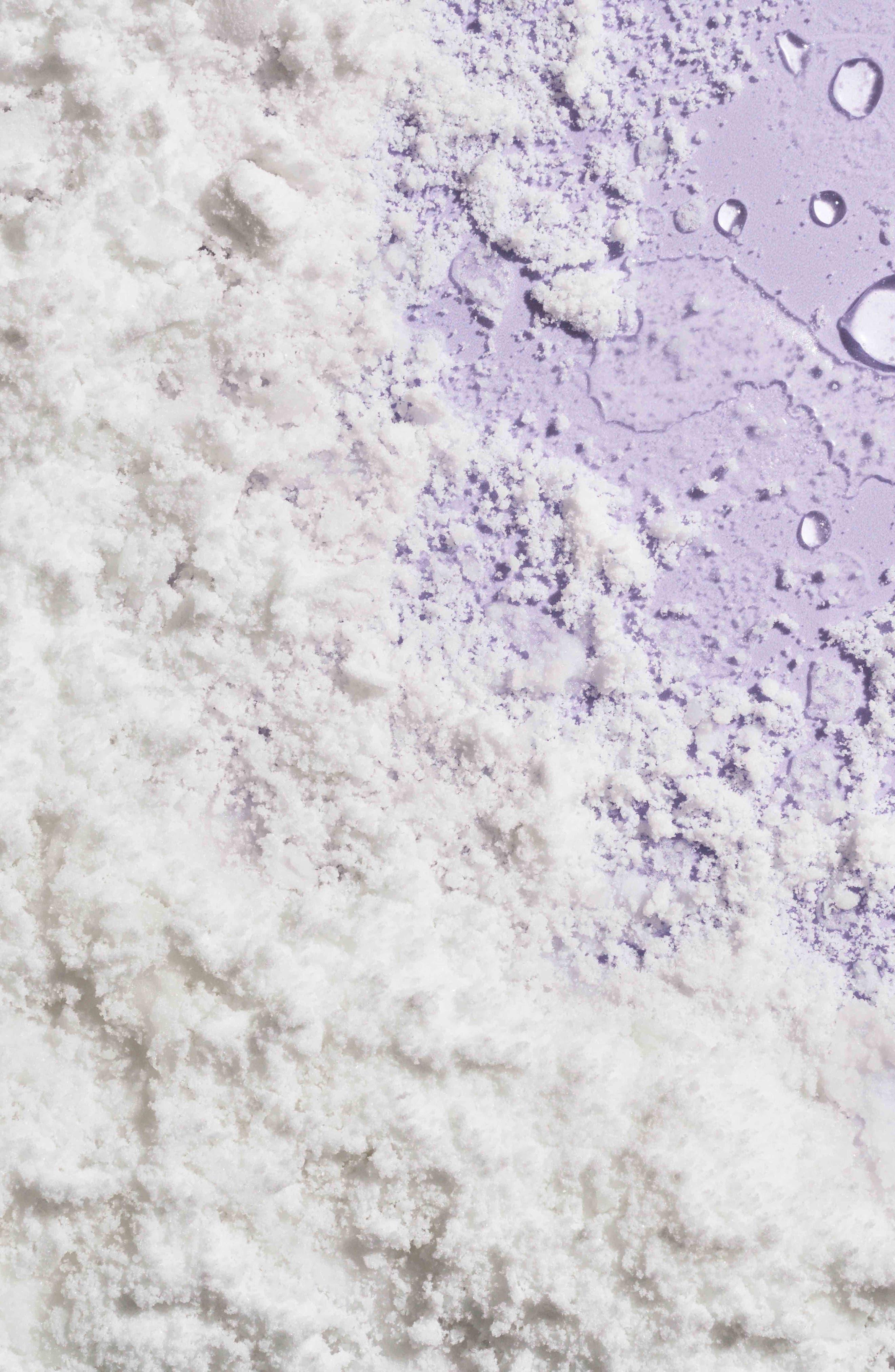 Alternate Image 3  - Herbivore Botanicals Coconut Soak