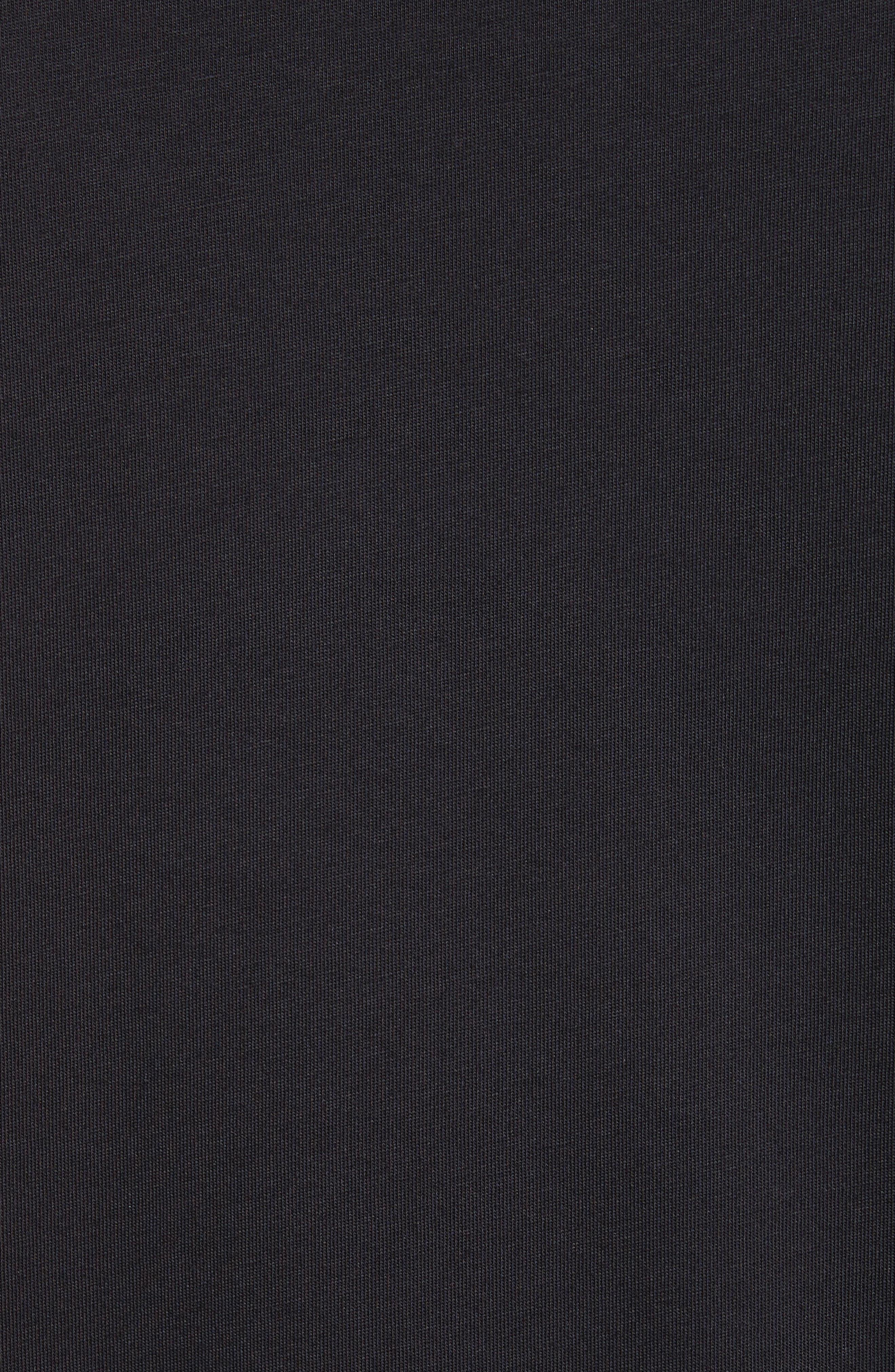Alternate Image 5  - PS Paul Smith 12oz Skeleton Graphic T-Shirt
