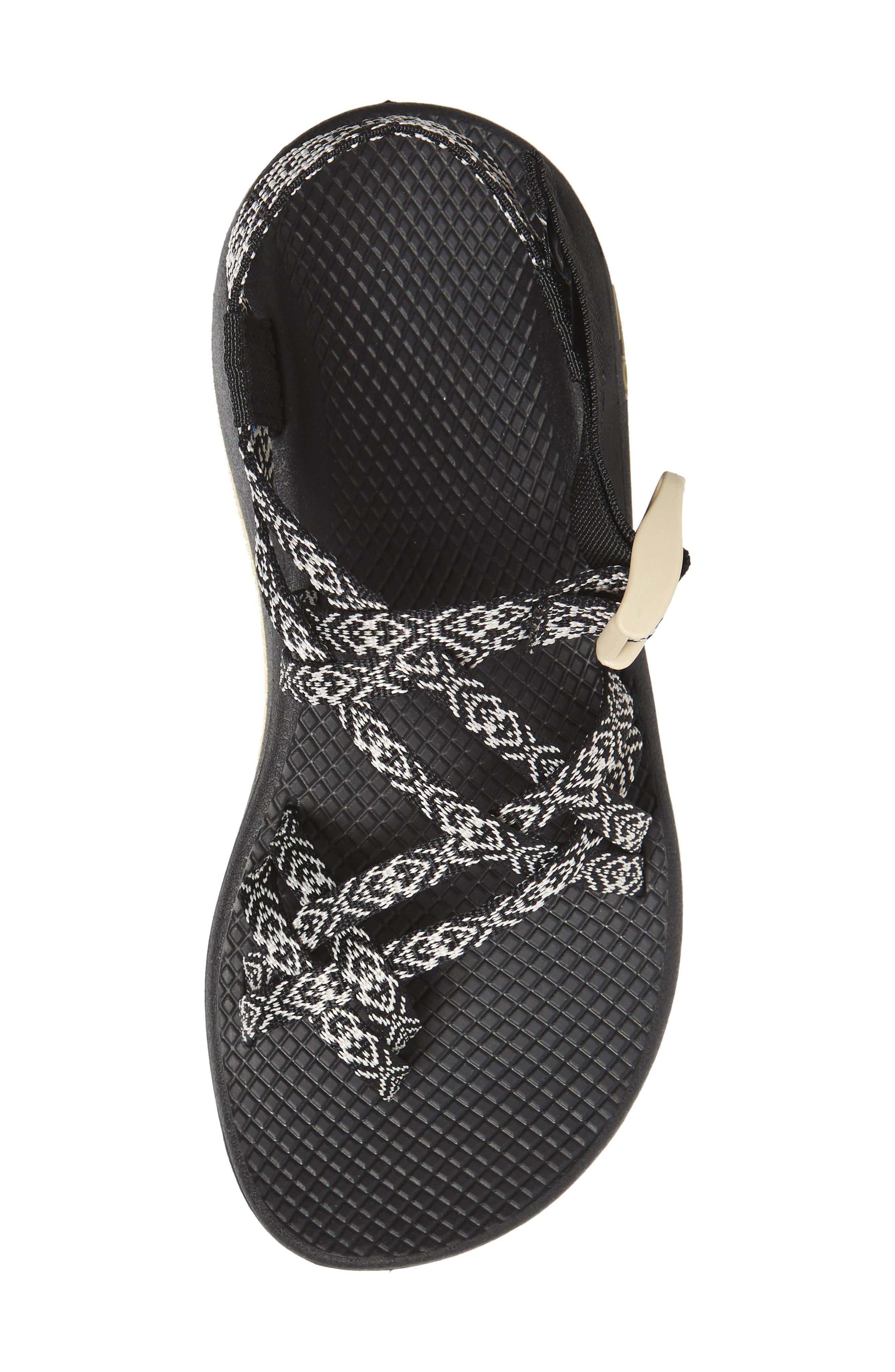 Alternate Image 5  - Chaco Z/Cloud X2 Sandal (Women)