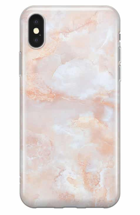 huge selection of 85fab 30b5b Cell Phone Cases