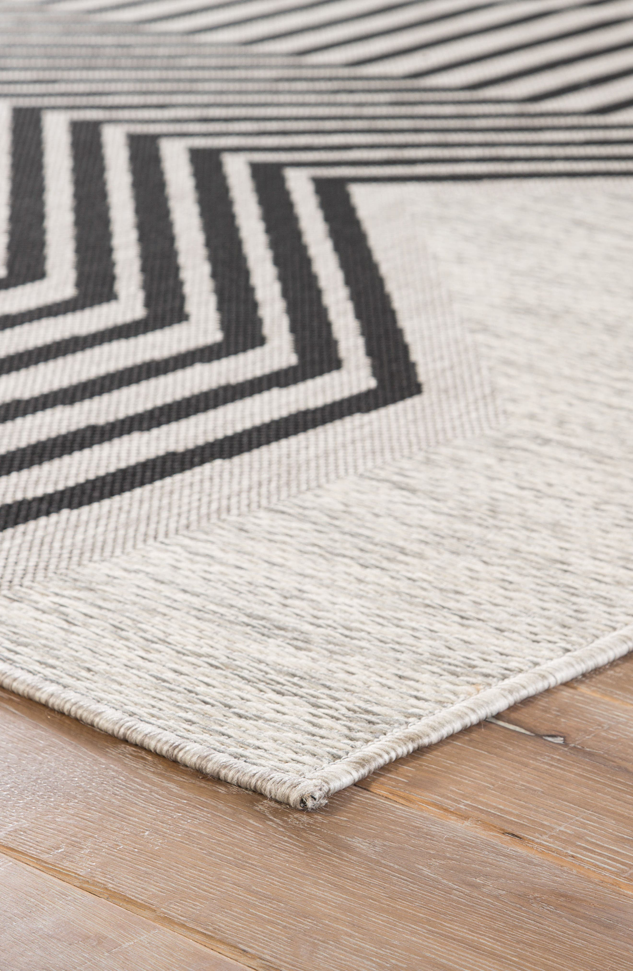 Minya Rug,                             Alternate thumbnail 4, color,                             Moonstruck