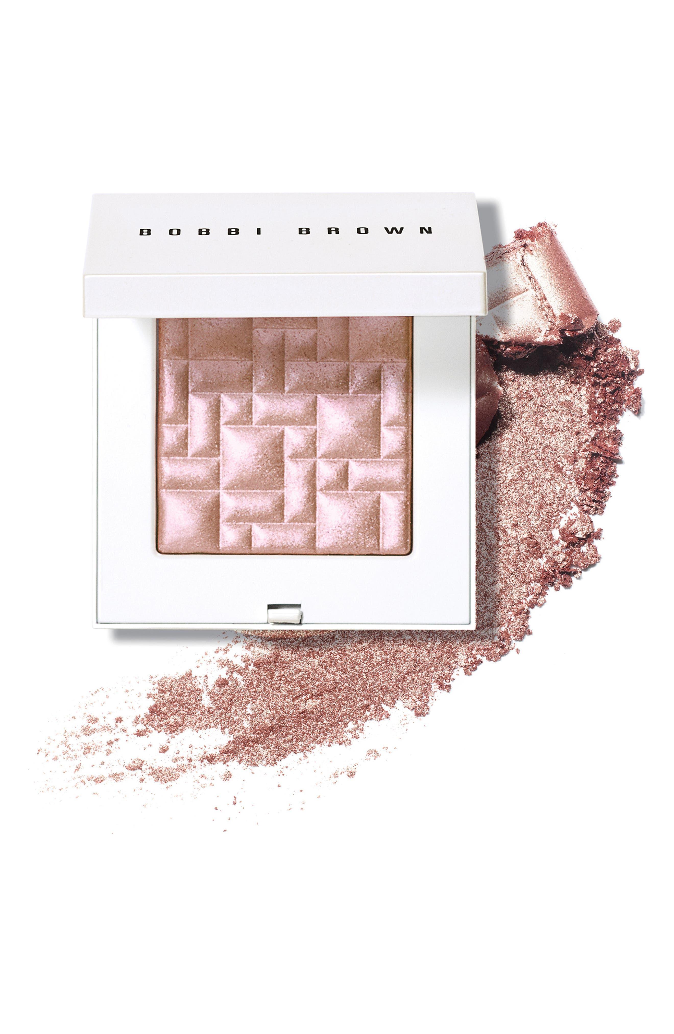 Alternate Image 3  - Bobbi Brown Opal Glow Highlighting Powder (Limited Edition)