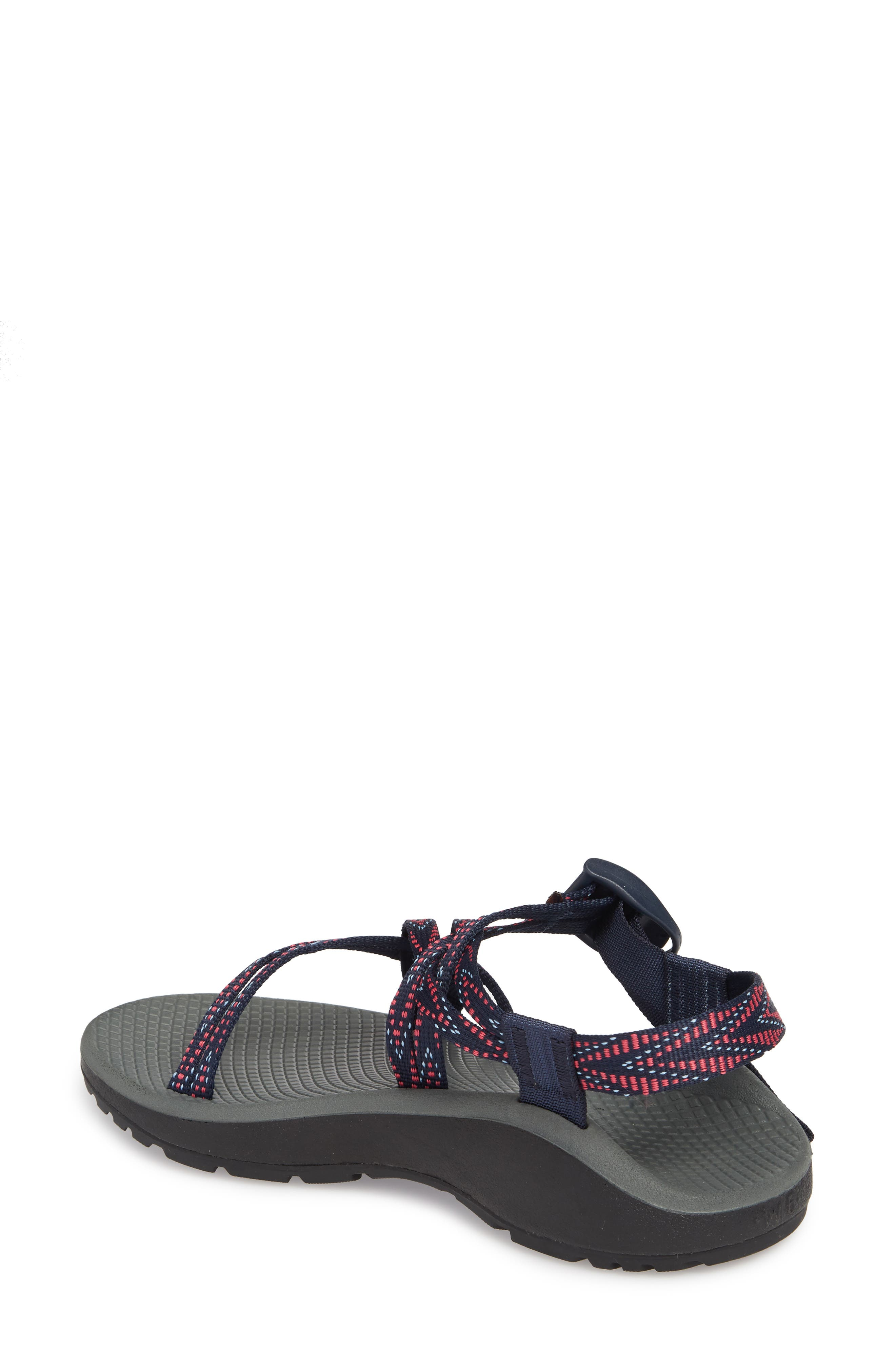 Alternate Image 2  - Chaco Z/Cloud X Sport Sandal (Women)