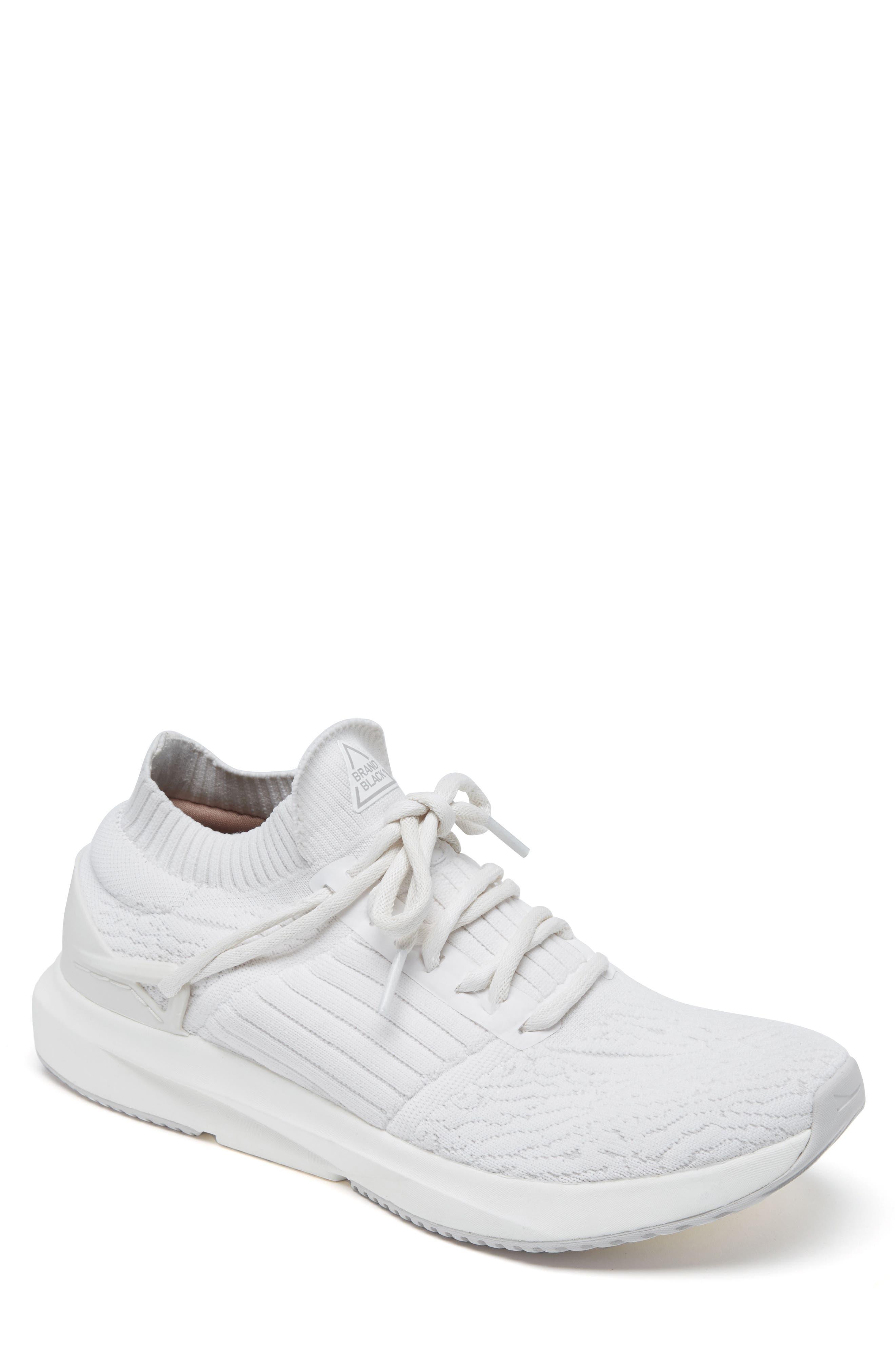 Alternate Image 1 Selected - BRANDBLACK Viento Sneaker (Men)