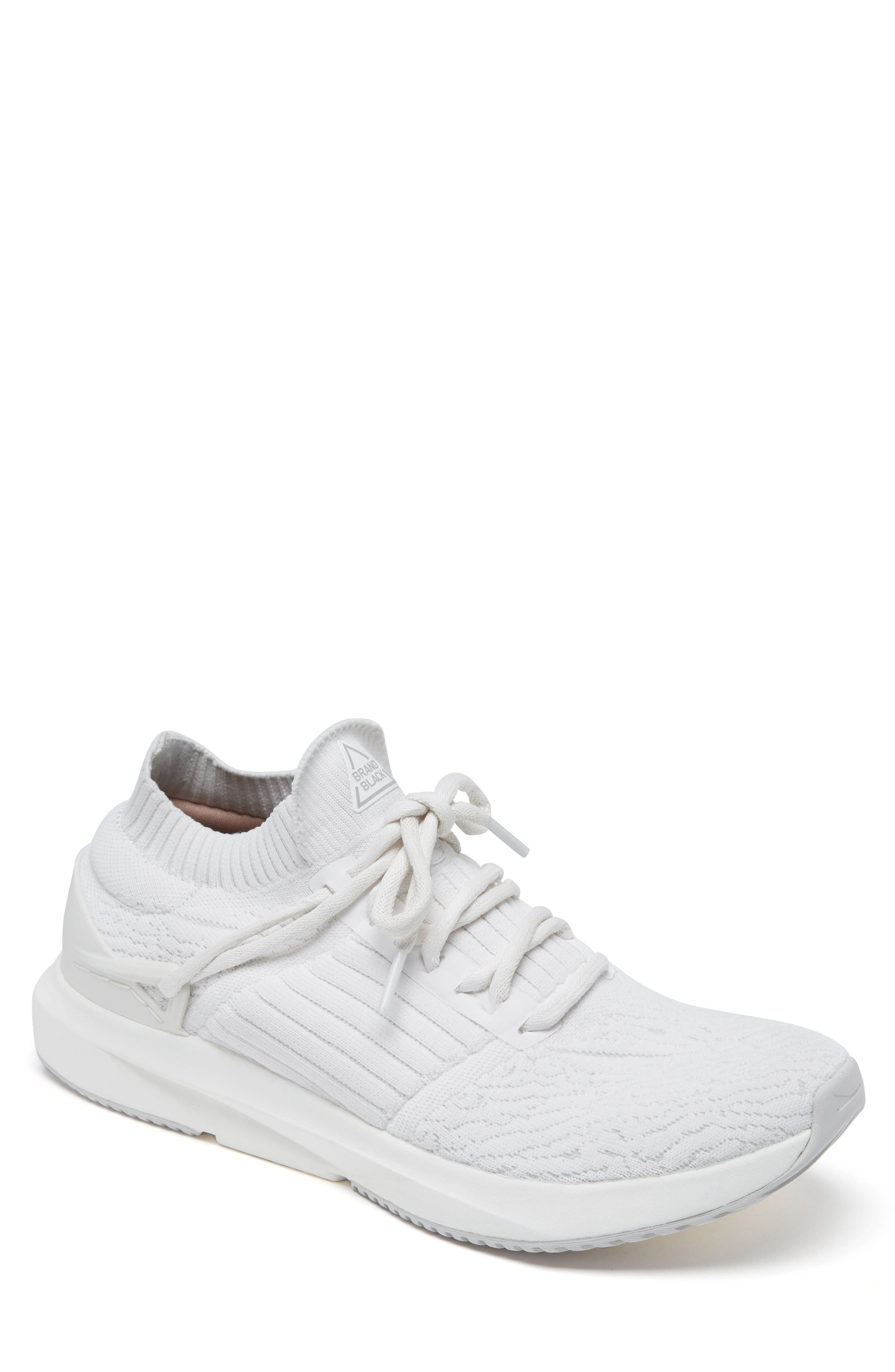 Main Image - BRANDBLACK Viento Sneaker (Men)