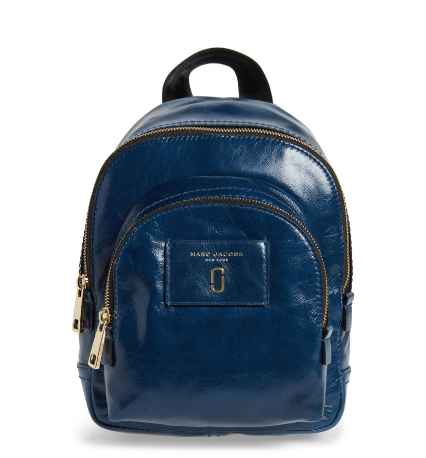 Women's Faux Leather Backpacks | Free Shipping | Nordstrom
