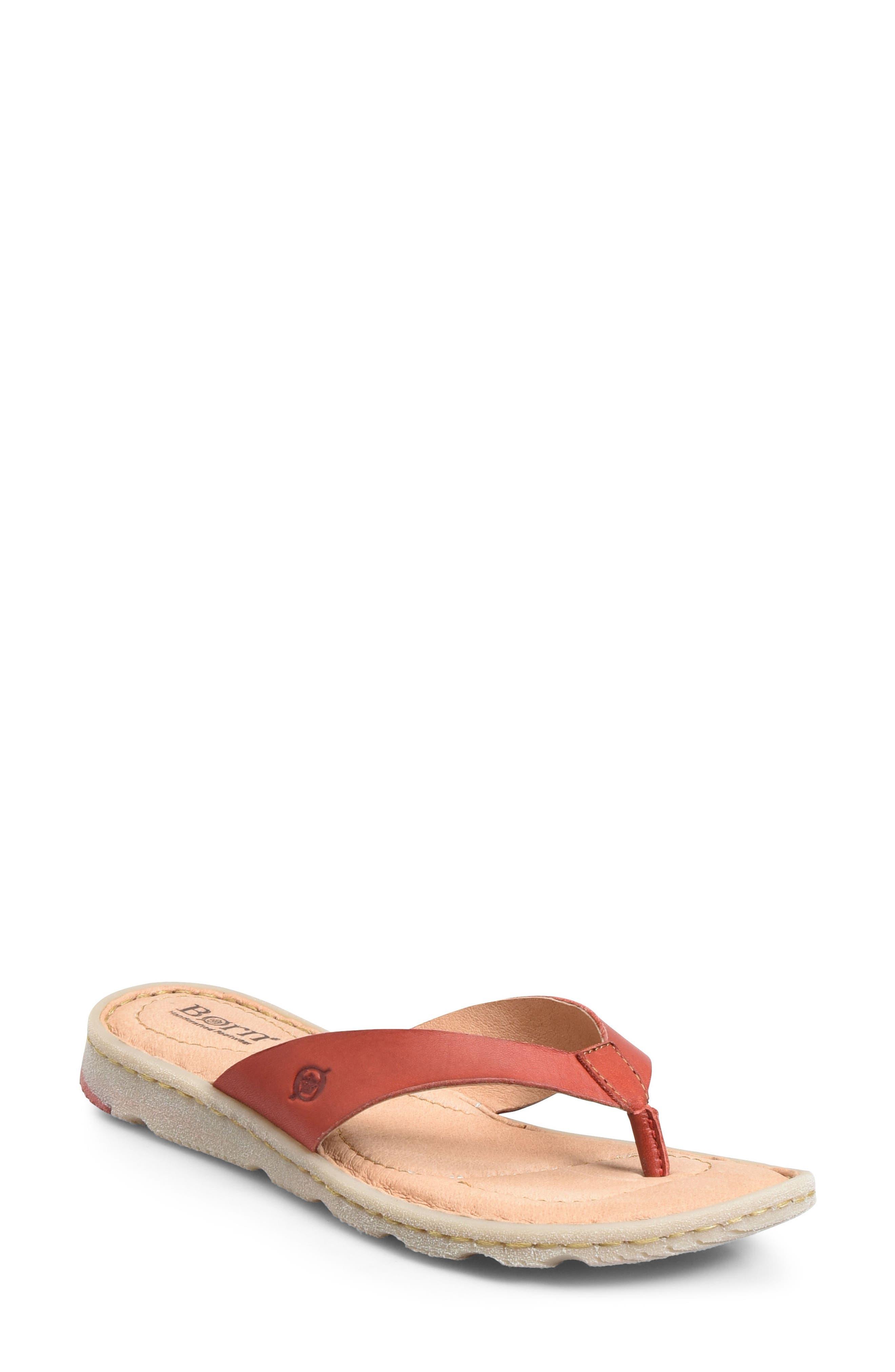 Børn Tobago Flip Flop (Women)
