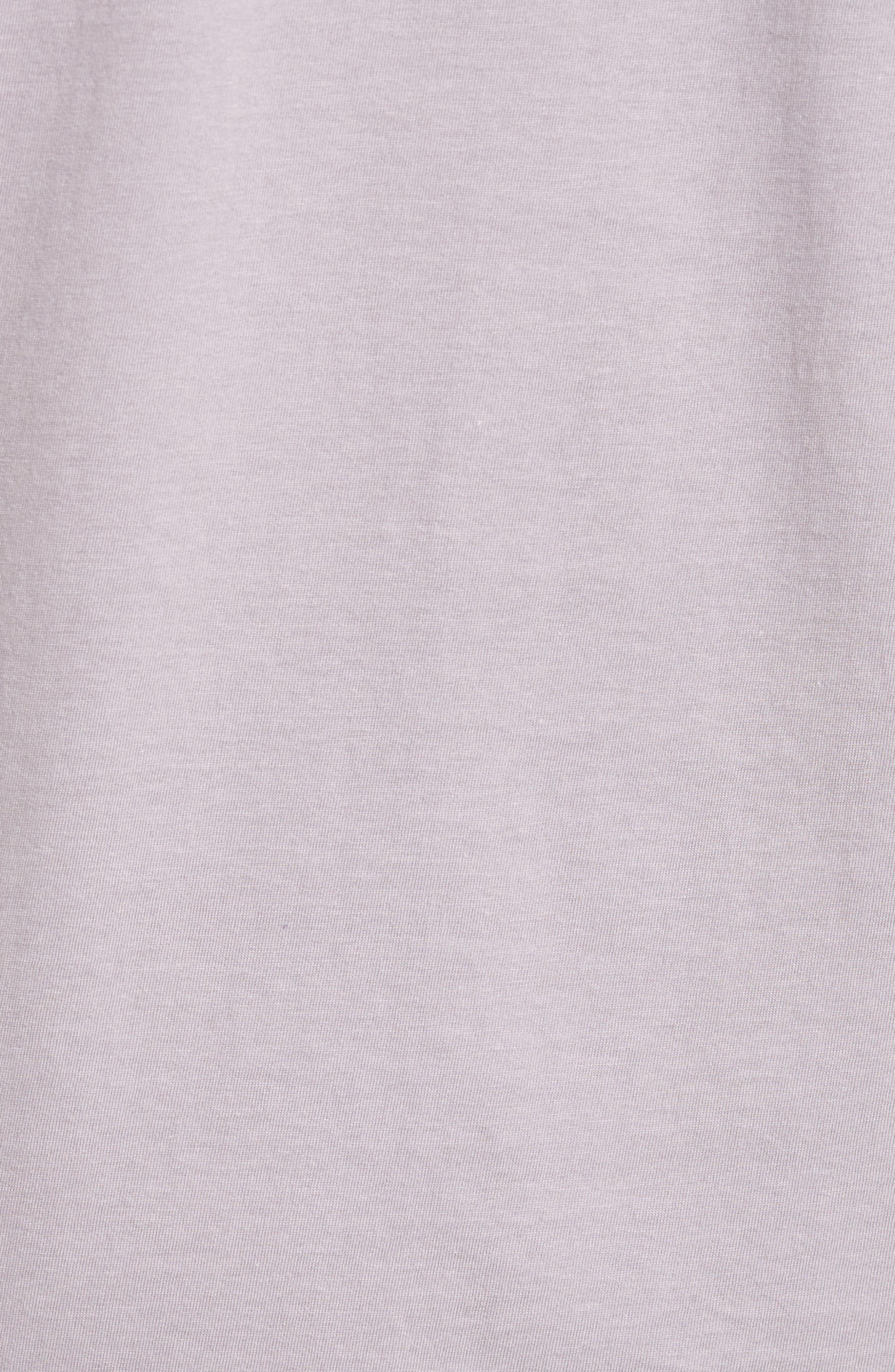 Alternate Image 5  - Casual Industrees PNW Explorer T-Shirt