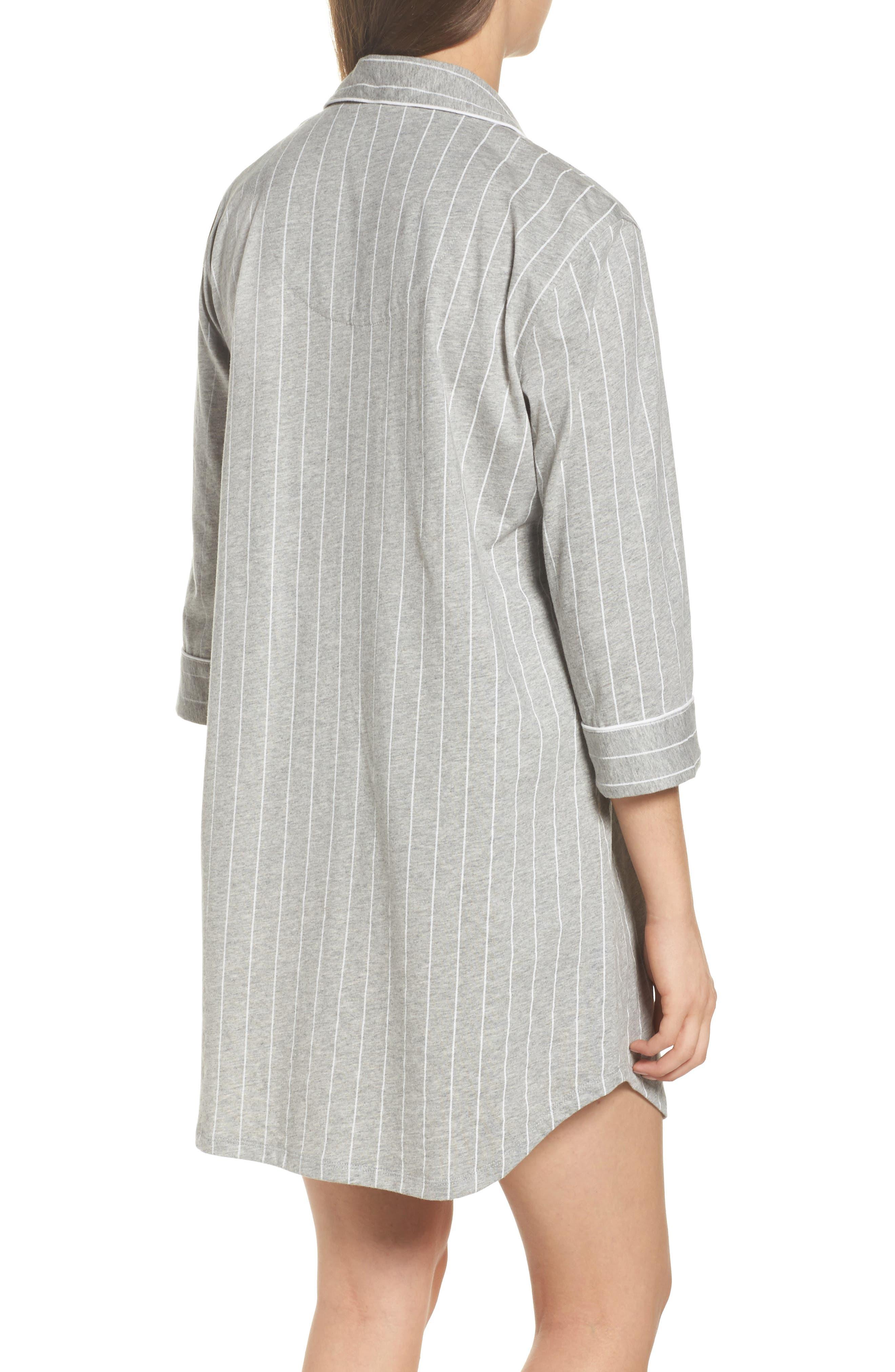 Womens Lauren Ralph Lauren Pajamas Robes Nordstrom