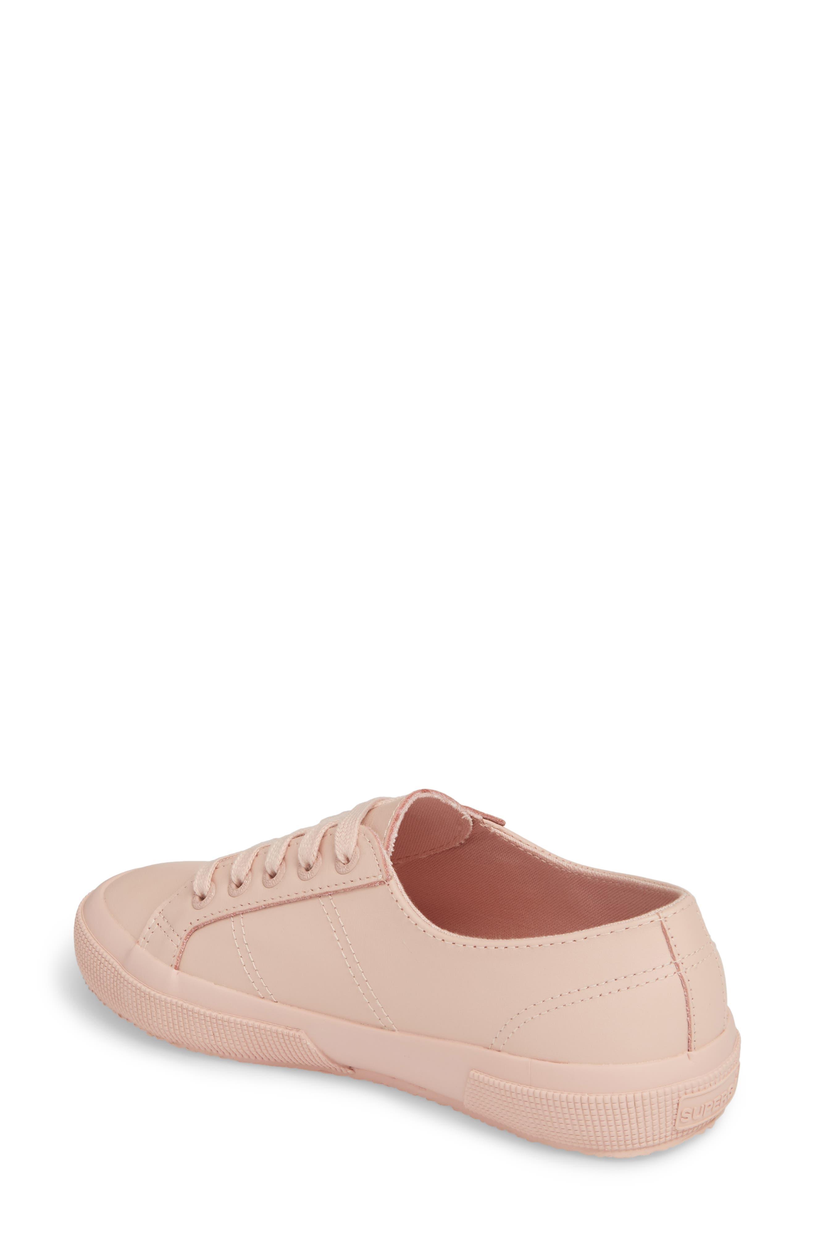 Alternate Image 2  - Superga '2750' Sneaker (Women)