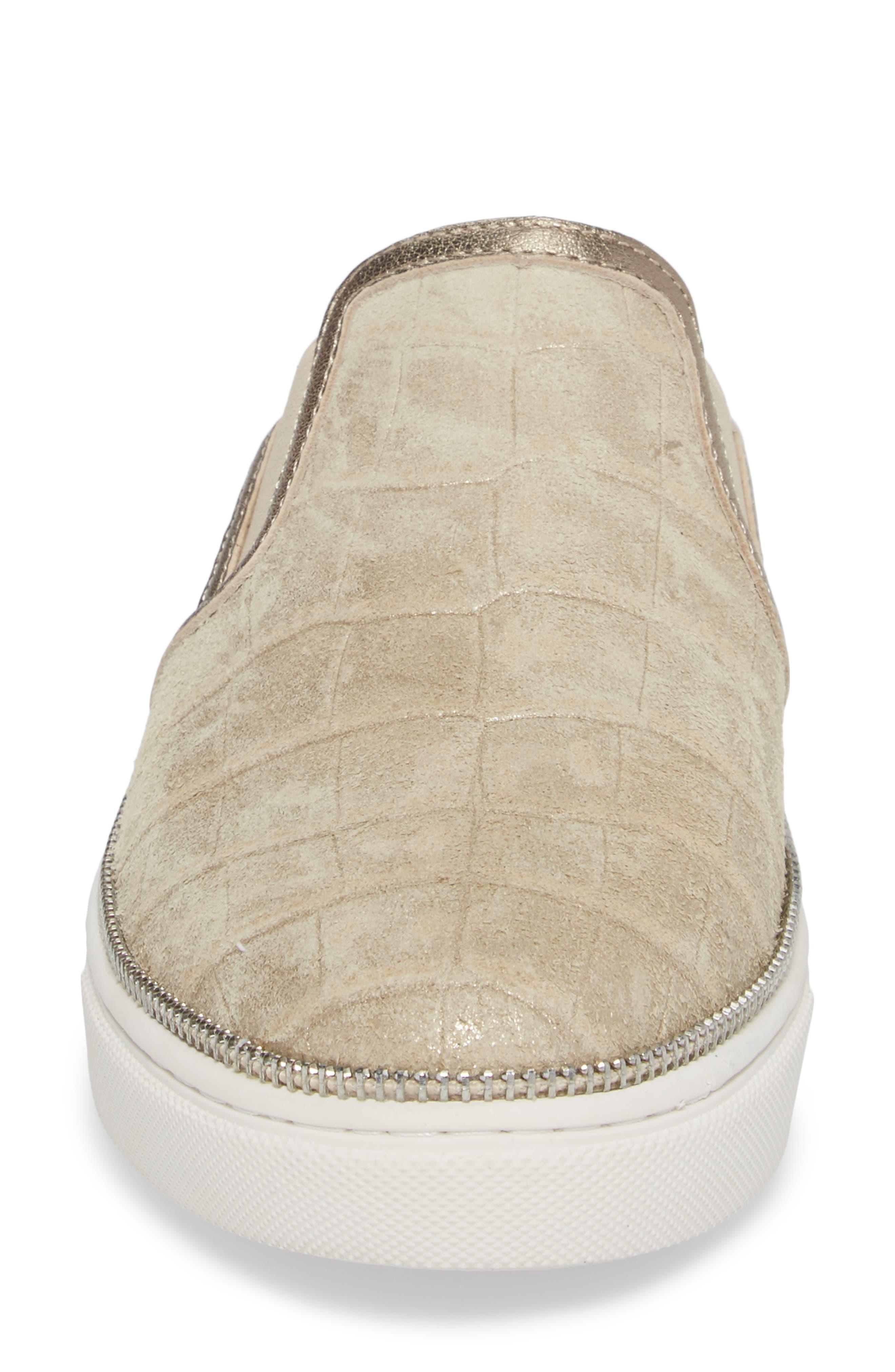 Alternate Image 4  - Botkier Hayden Sneaker Mule (Women)