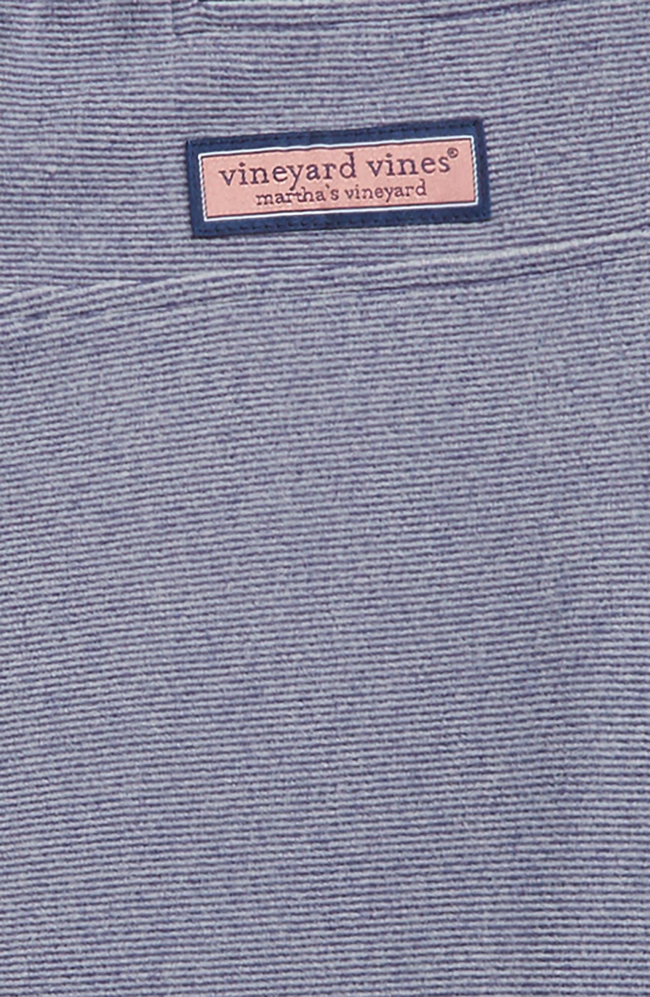 End on End Fleece Jacket,                             Alternate thumbnail 2, color,                             Deep Bay