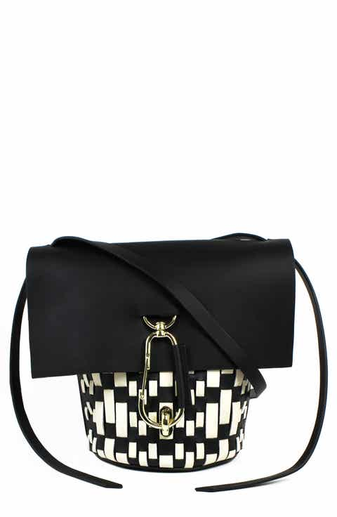Zac Zac Posen Handbags Amp Wallets For Women Nordstrom