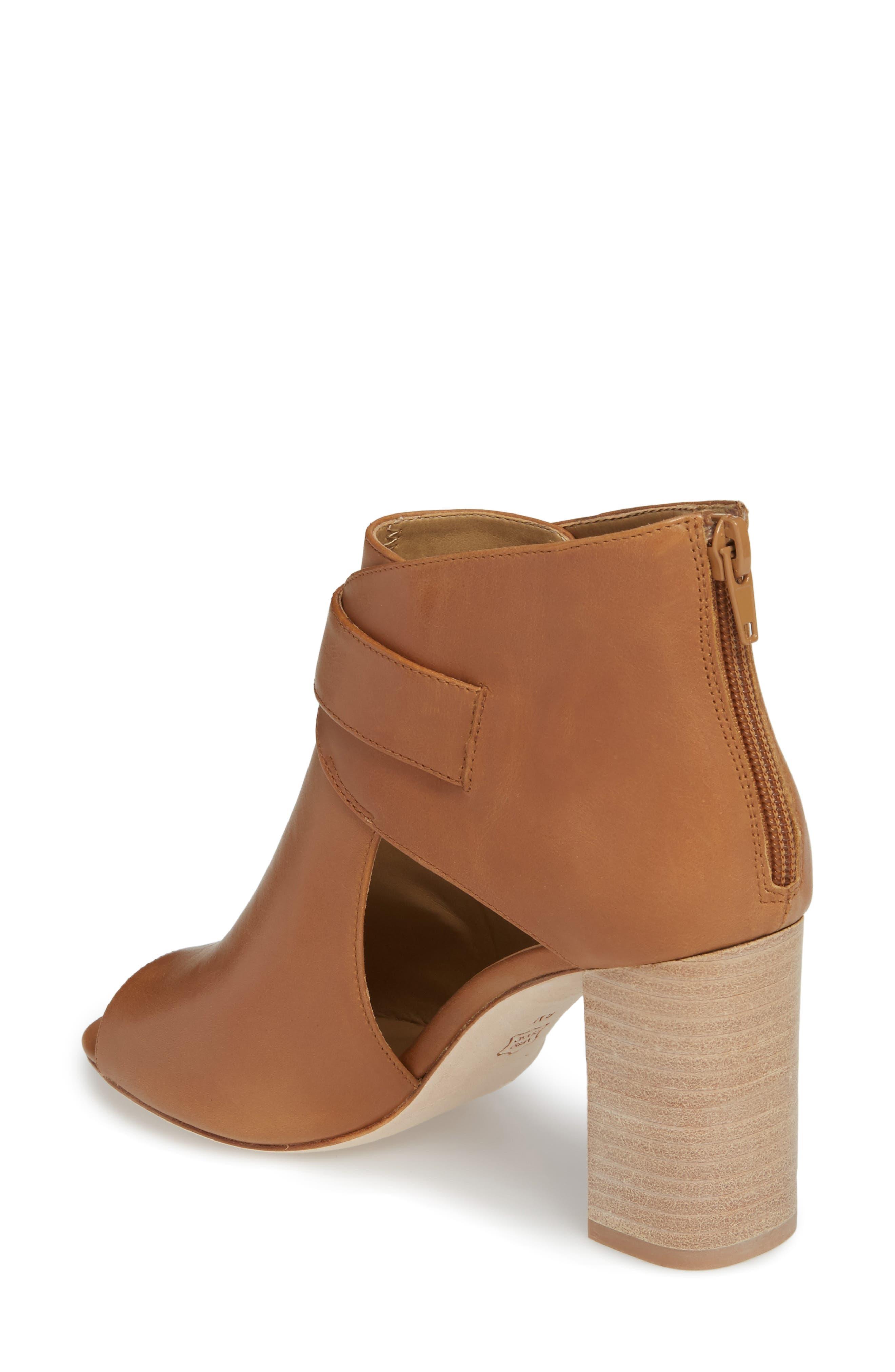 Alternate Image 2  - VANELi Belka Sandal (Women)