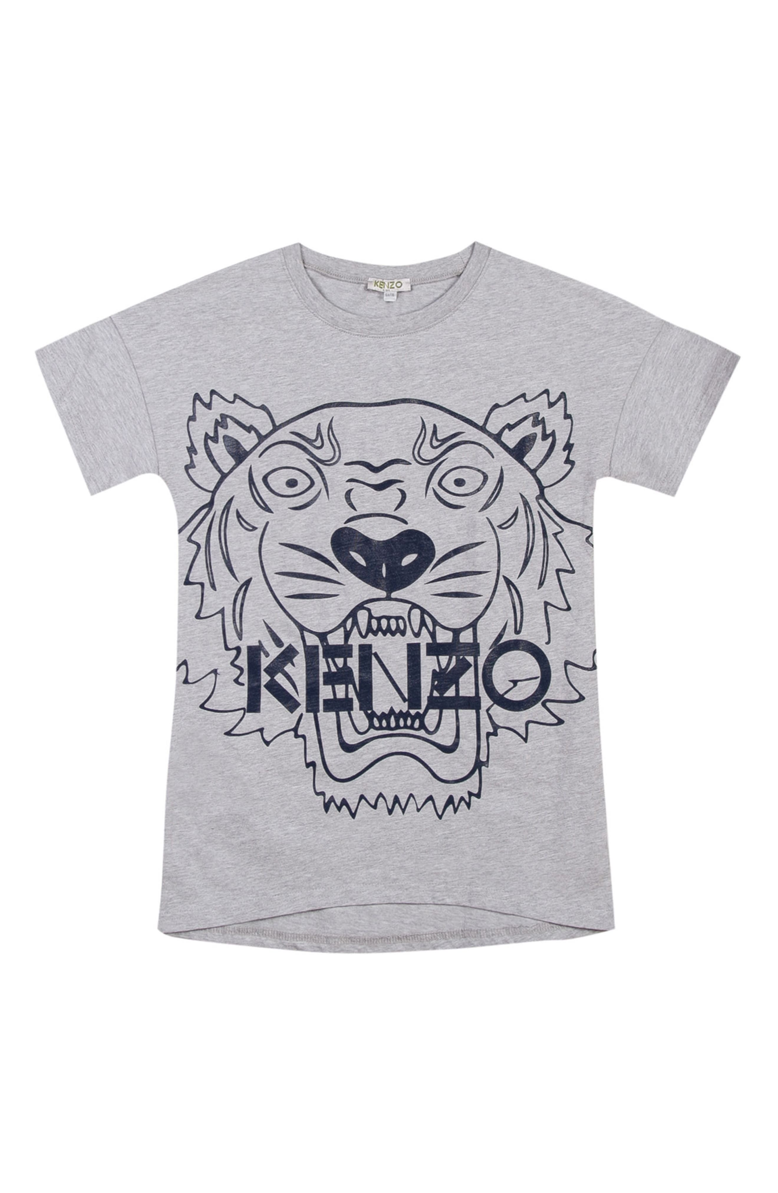 Cheap Kenzo Eye Shirt Kids