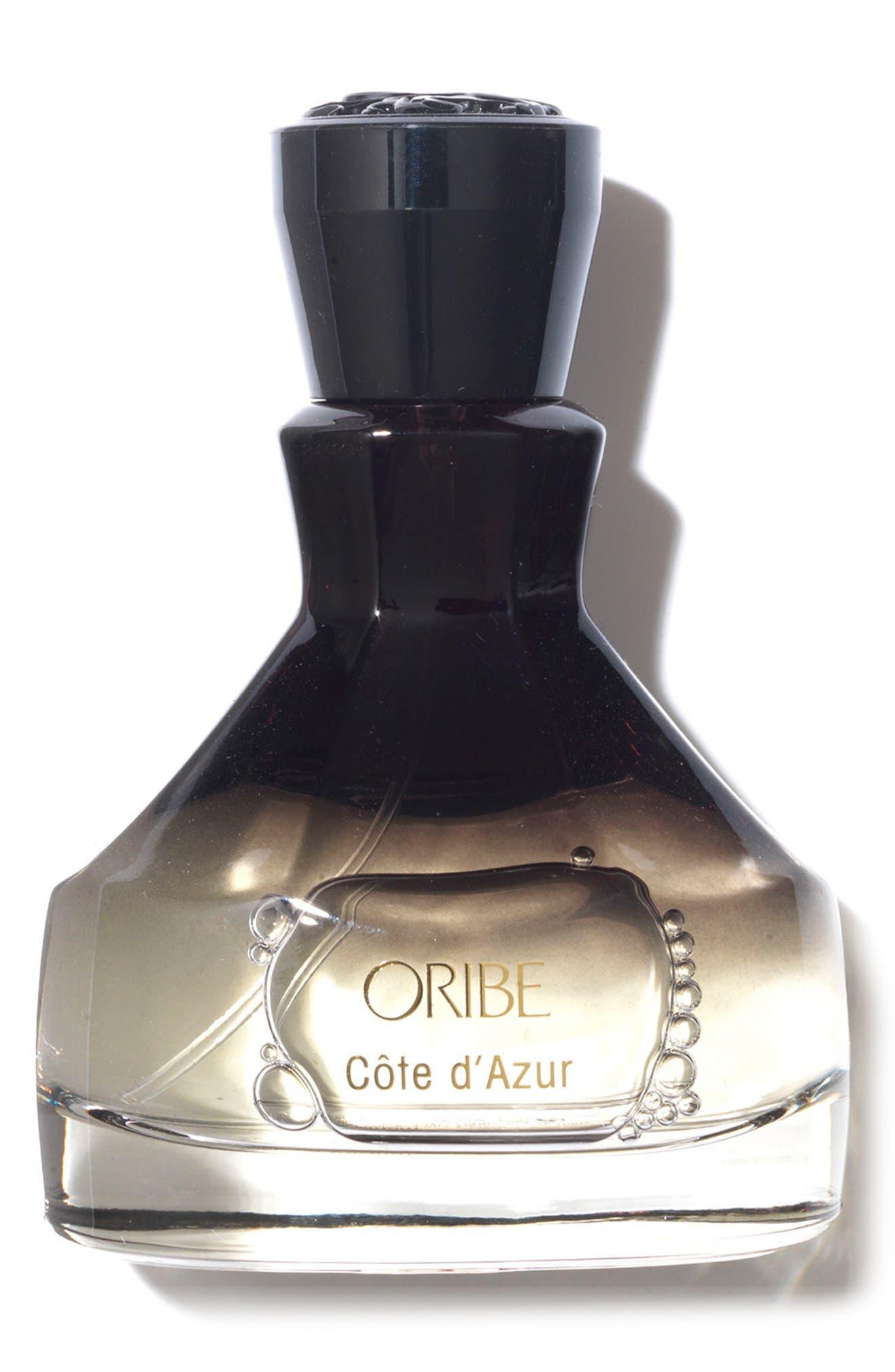 Alternate Image 1 Selected - SPACE.NK.apothecary Oribe Côte d'Azur Eau de Parfum