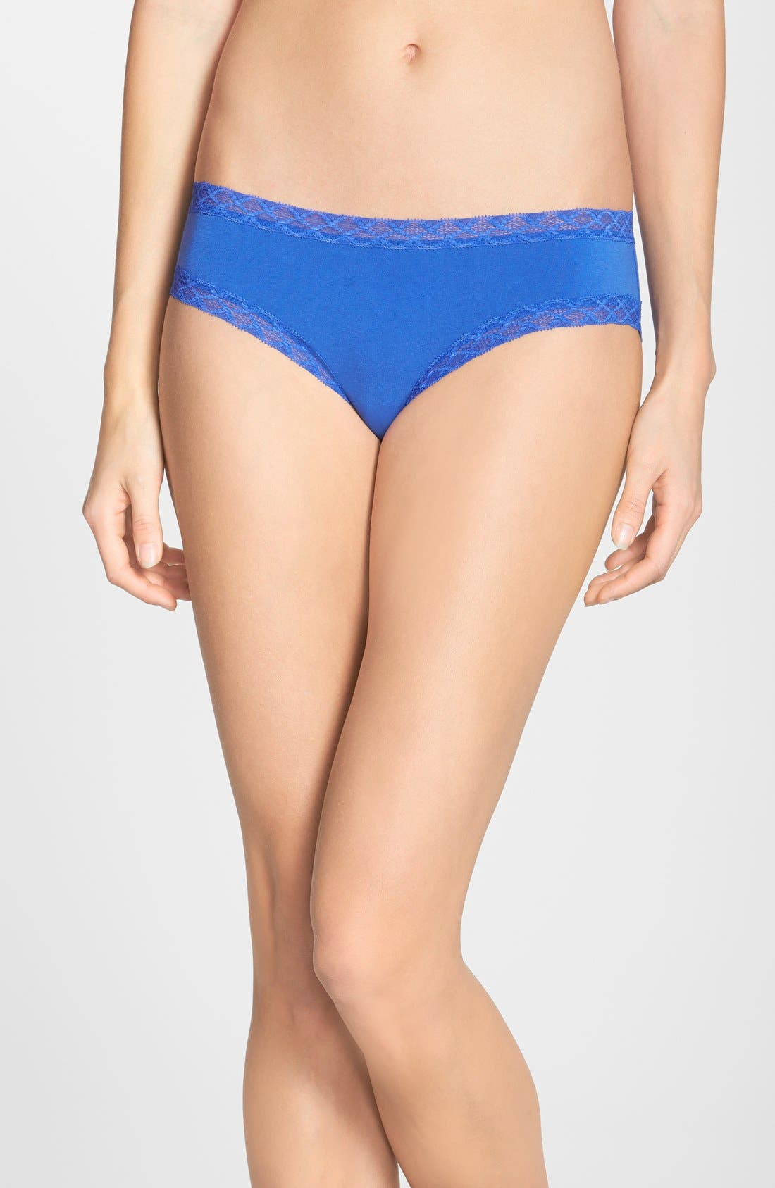 Natori 'Bliss' Bikini