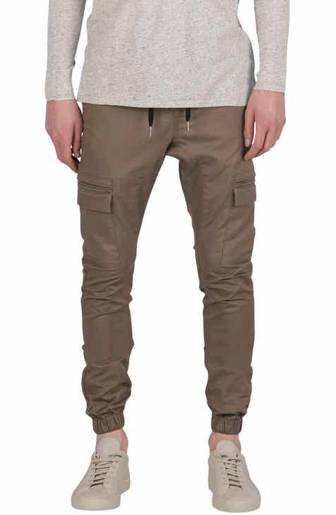 e52223c752 Men's Joggers & Sweatpants | Nordstrom