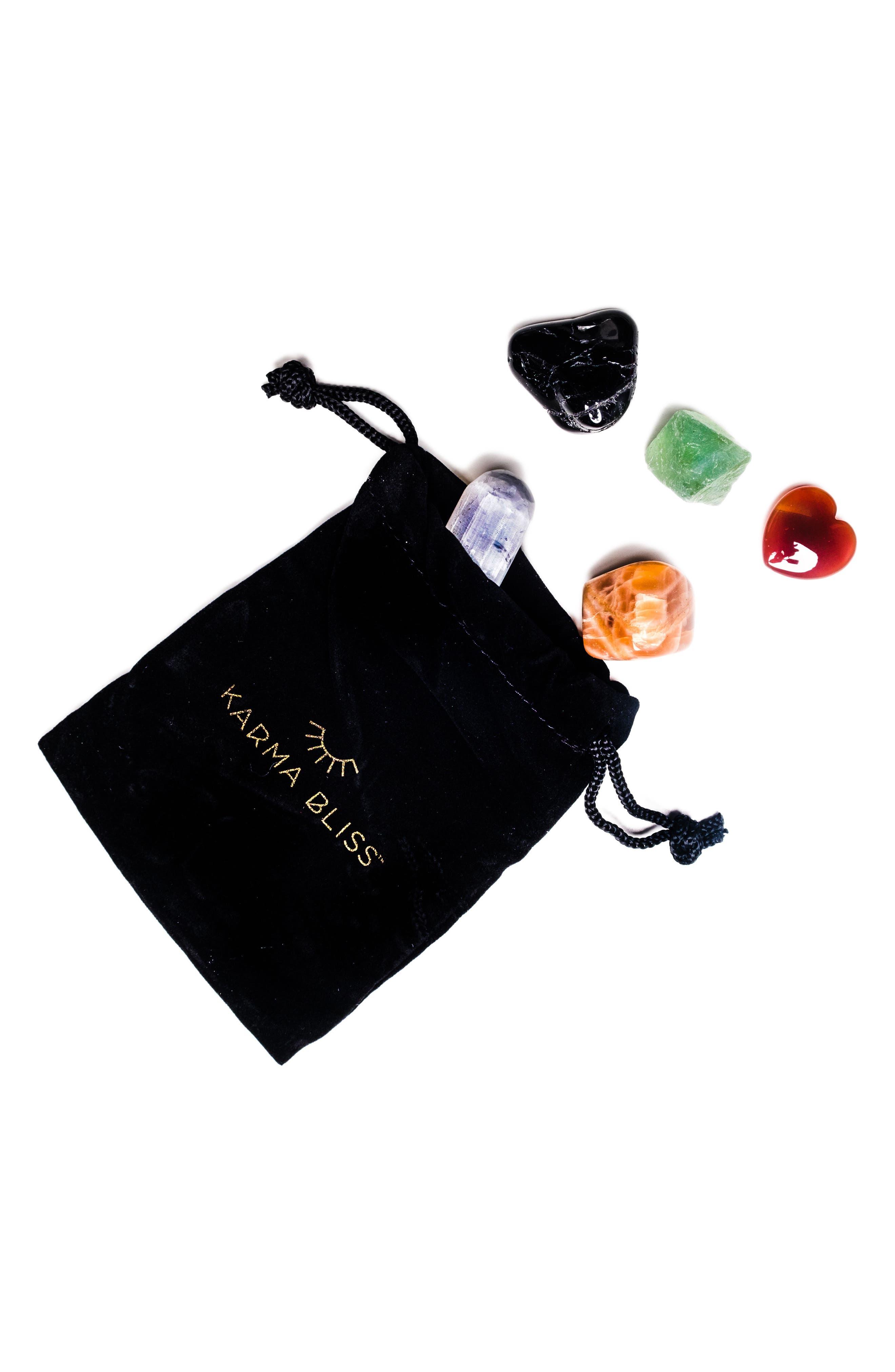 Main Image - Karma Bliss Vitality Bliss Bag
