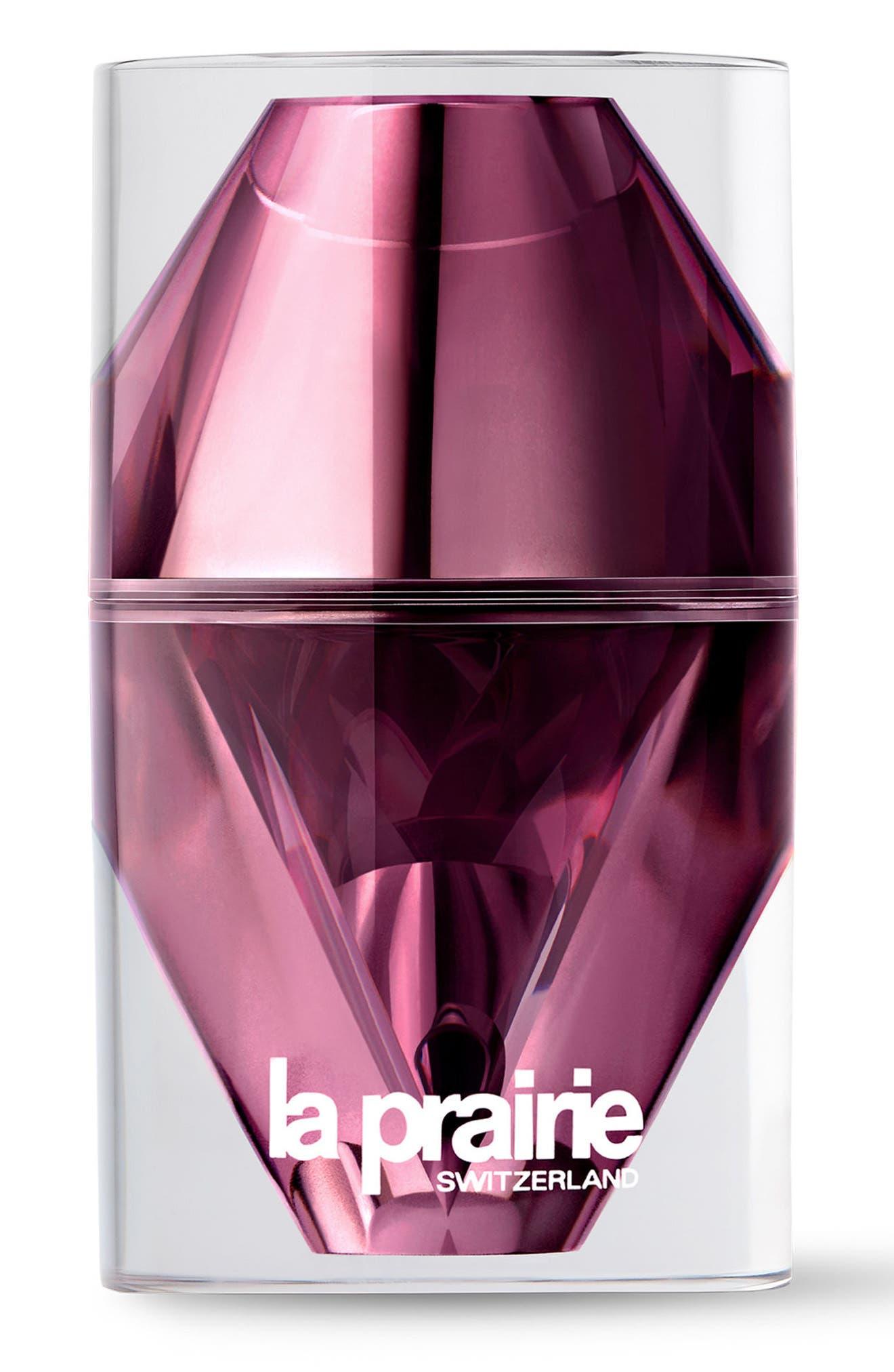 Platinum Rare Cell Night Elixir,                         Main,                         color, No Color
