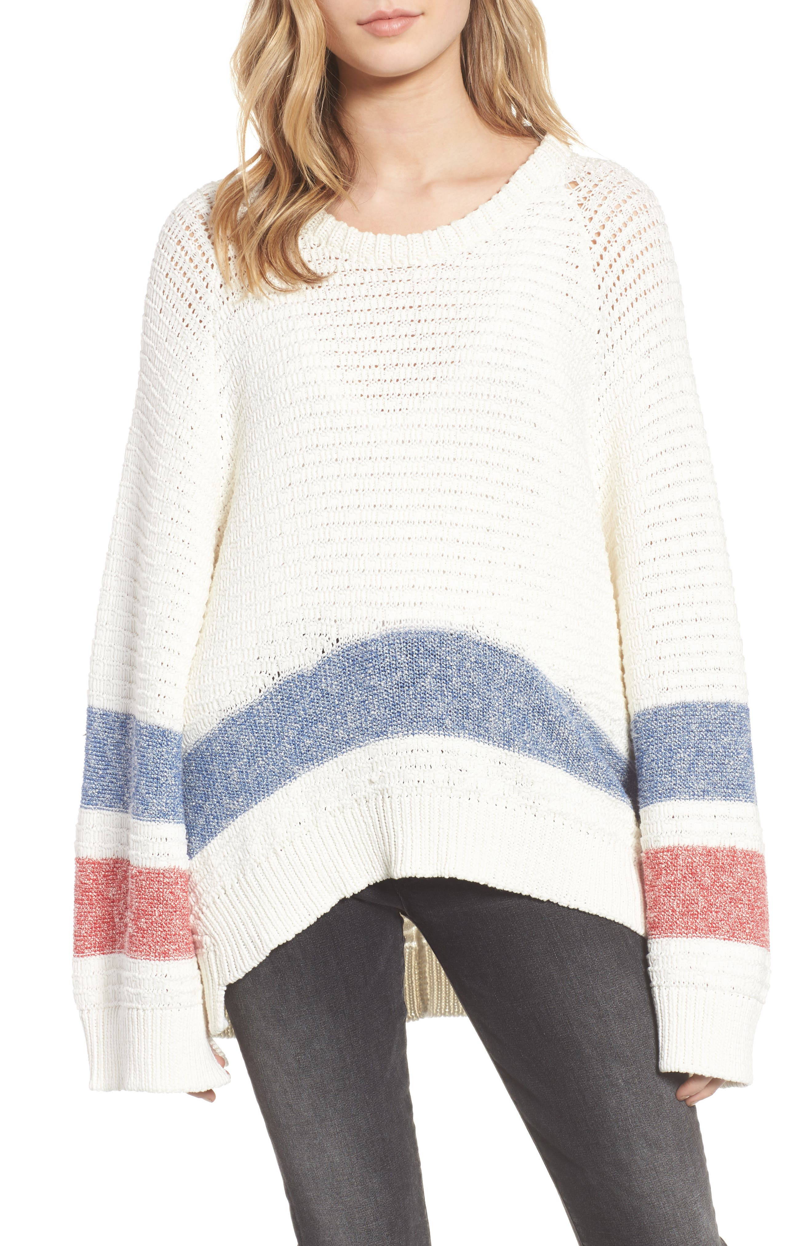 Zadig & Voltaire Bea Sweater