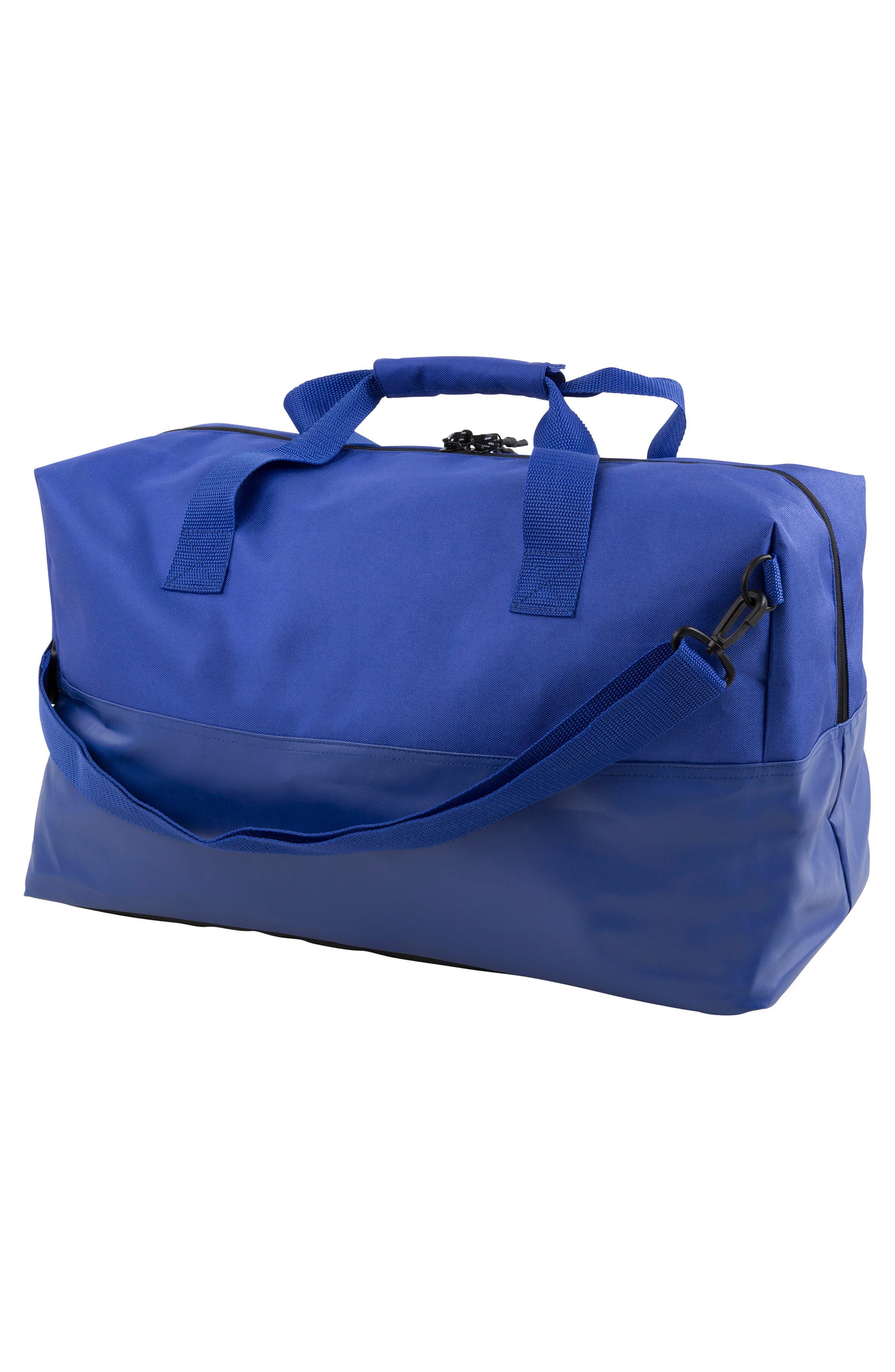 Alternate Image 2  - HEX Aspect Duffel Bag