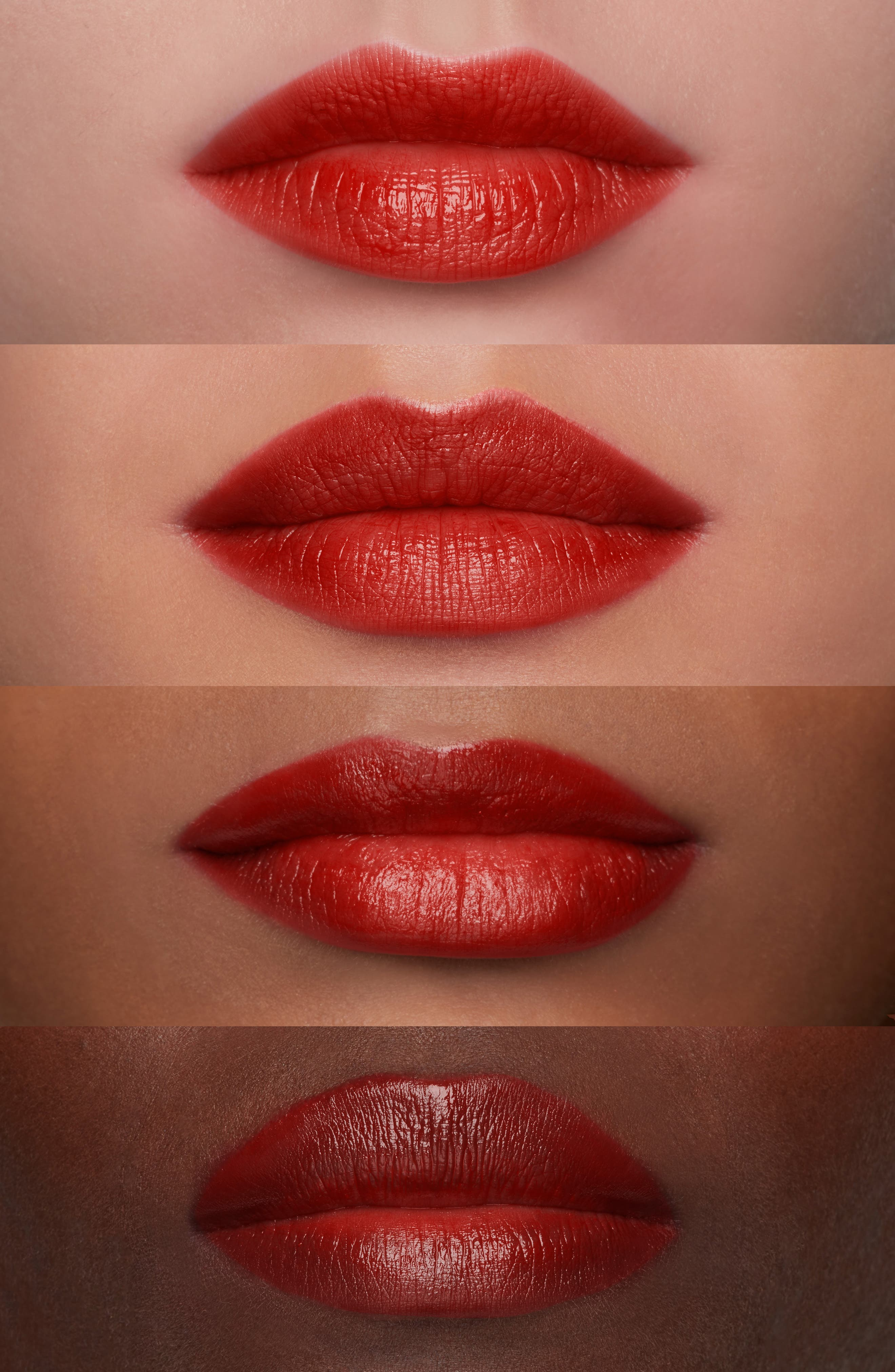 MAC Lip Duo,                             Alternate thumbnail 2, color,                             Cockney / Cherry