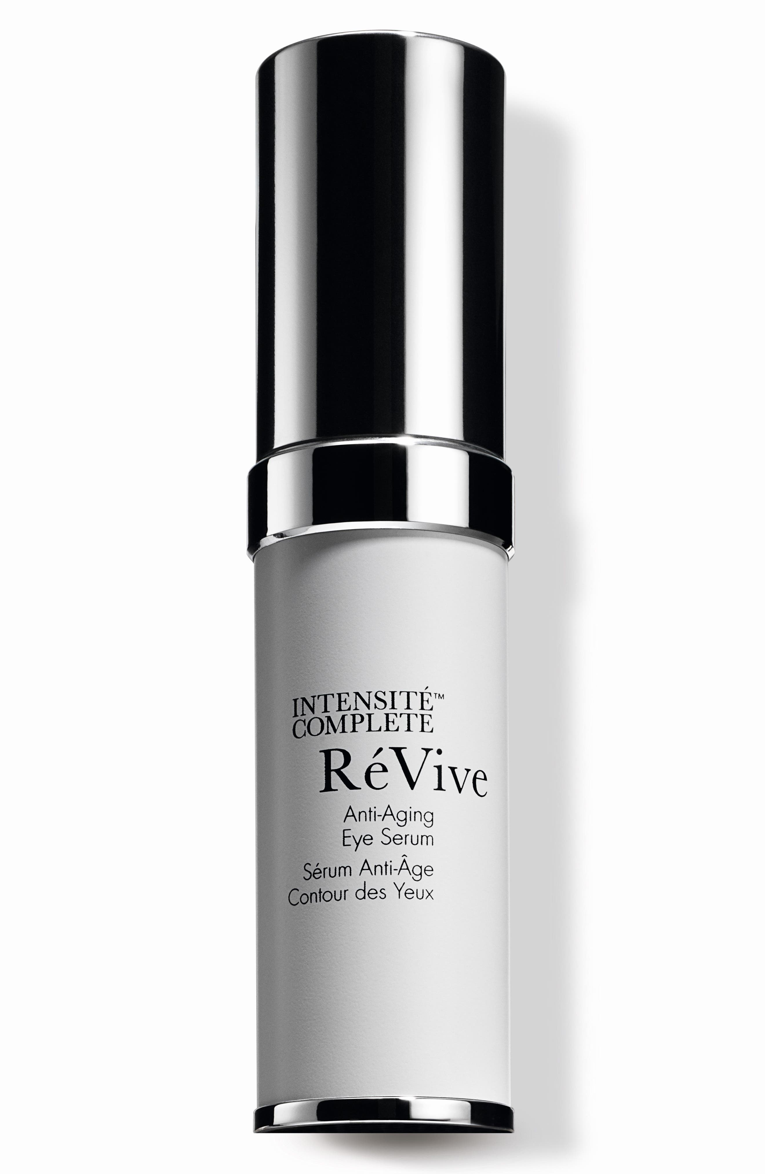 RéVive® Intensité Complete Anti-Aging Eye Serum