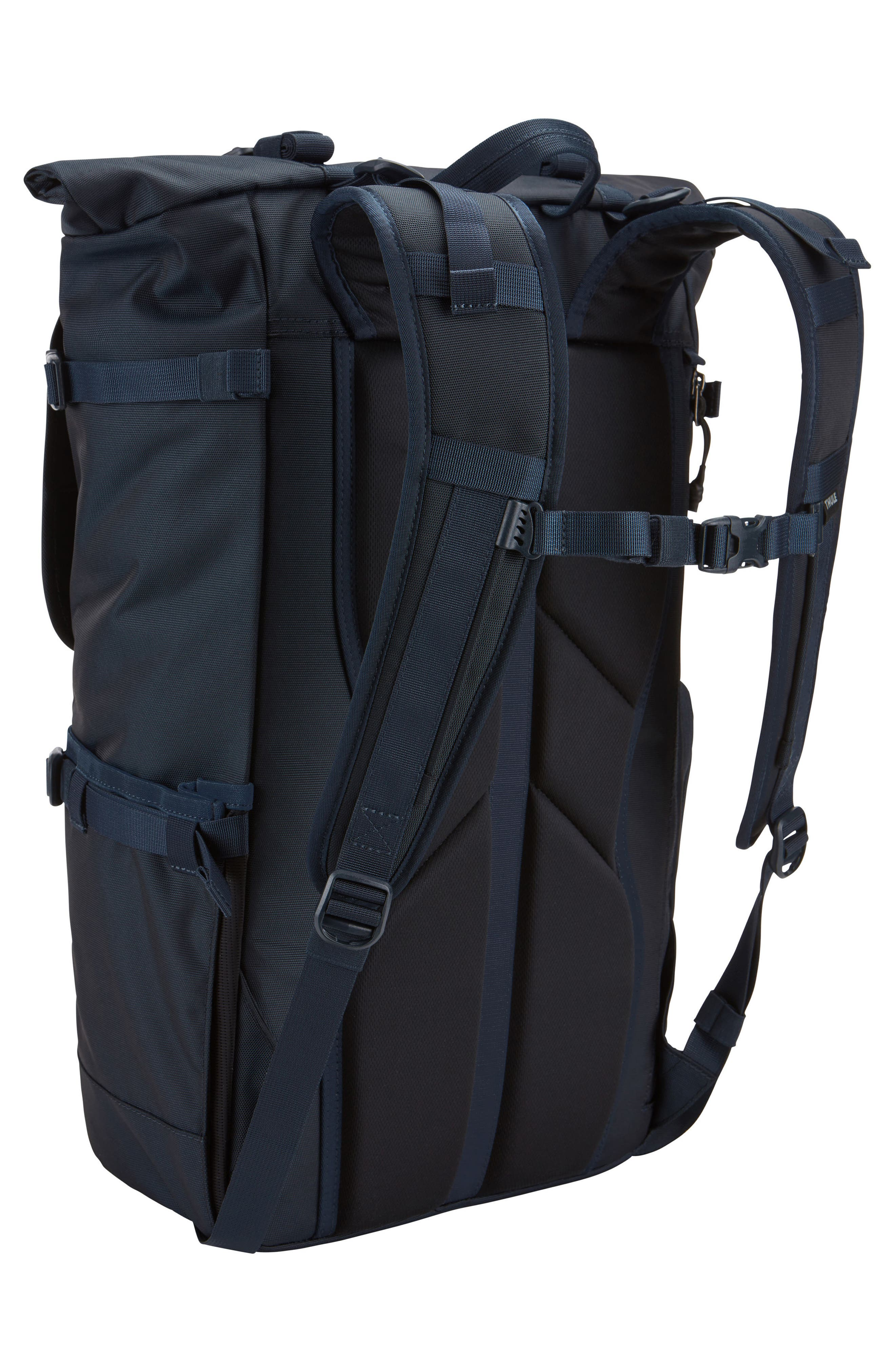 Covert DSLR Backpack,                             Alternate thumbnail 3, color,                             Mineral
