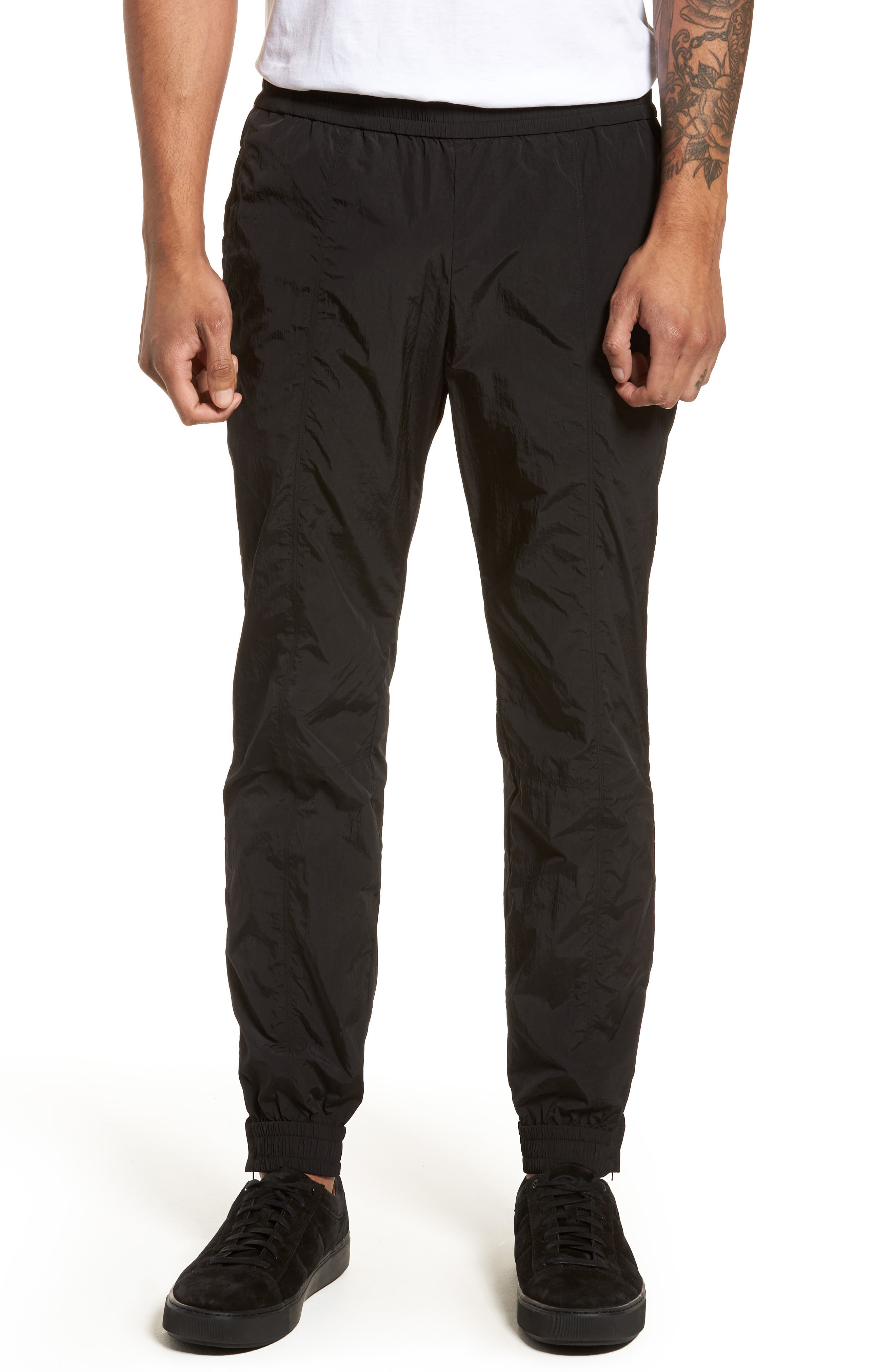Alternate Image 1 Selected - Vince Track Pants