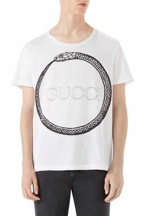 Gucci Men 39 S Shoes Accessories Nordstrom