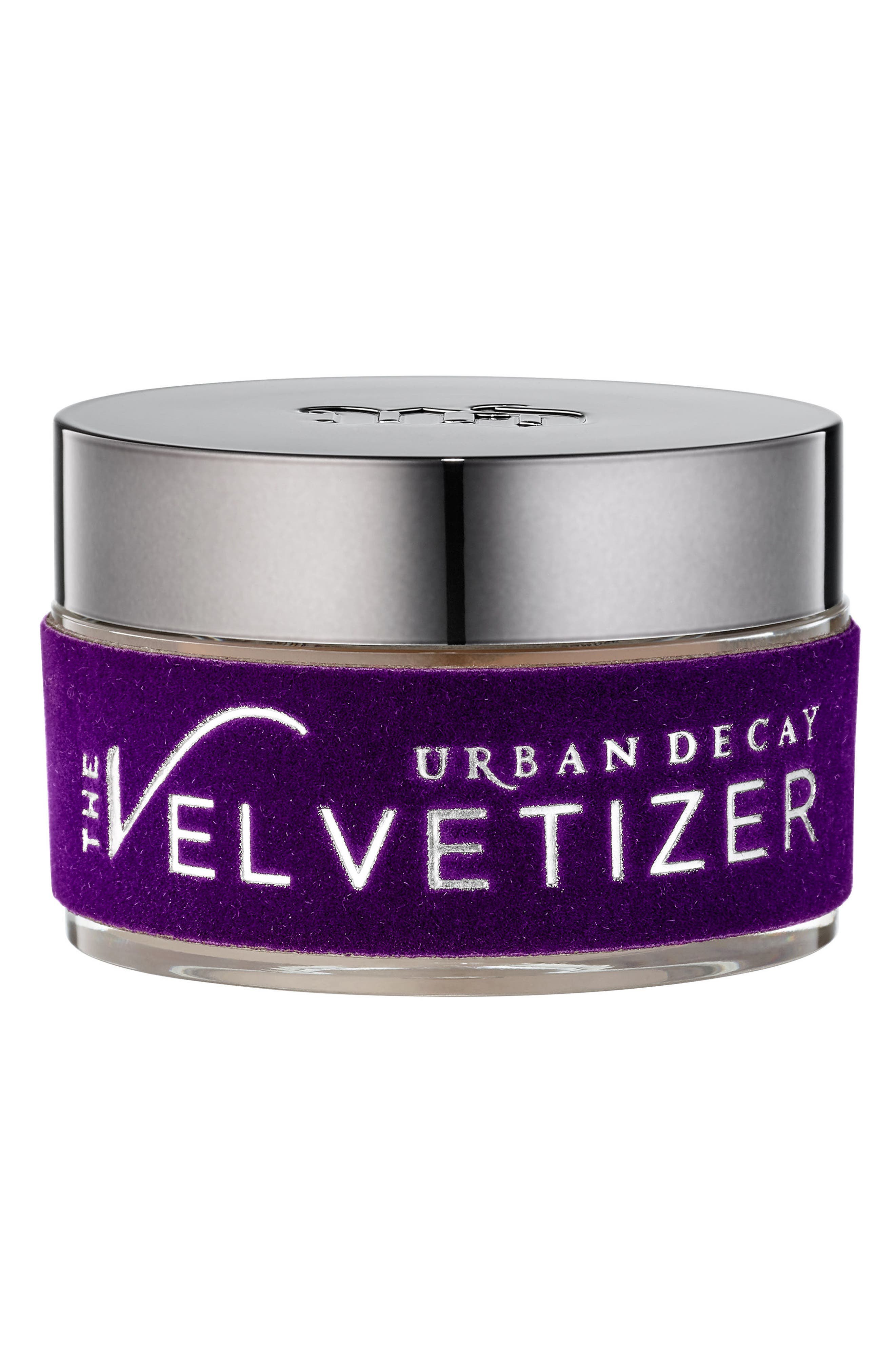 The Velvetizer Translucent Mix-In,                             Main thumbnail 1, color,                             No Color