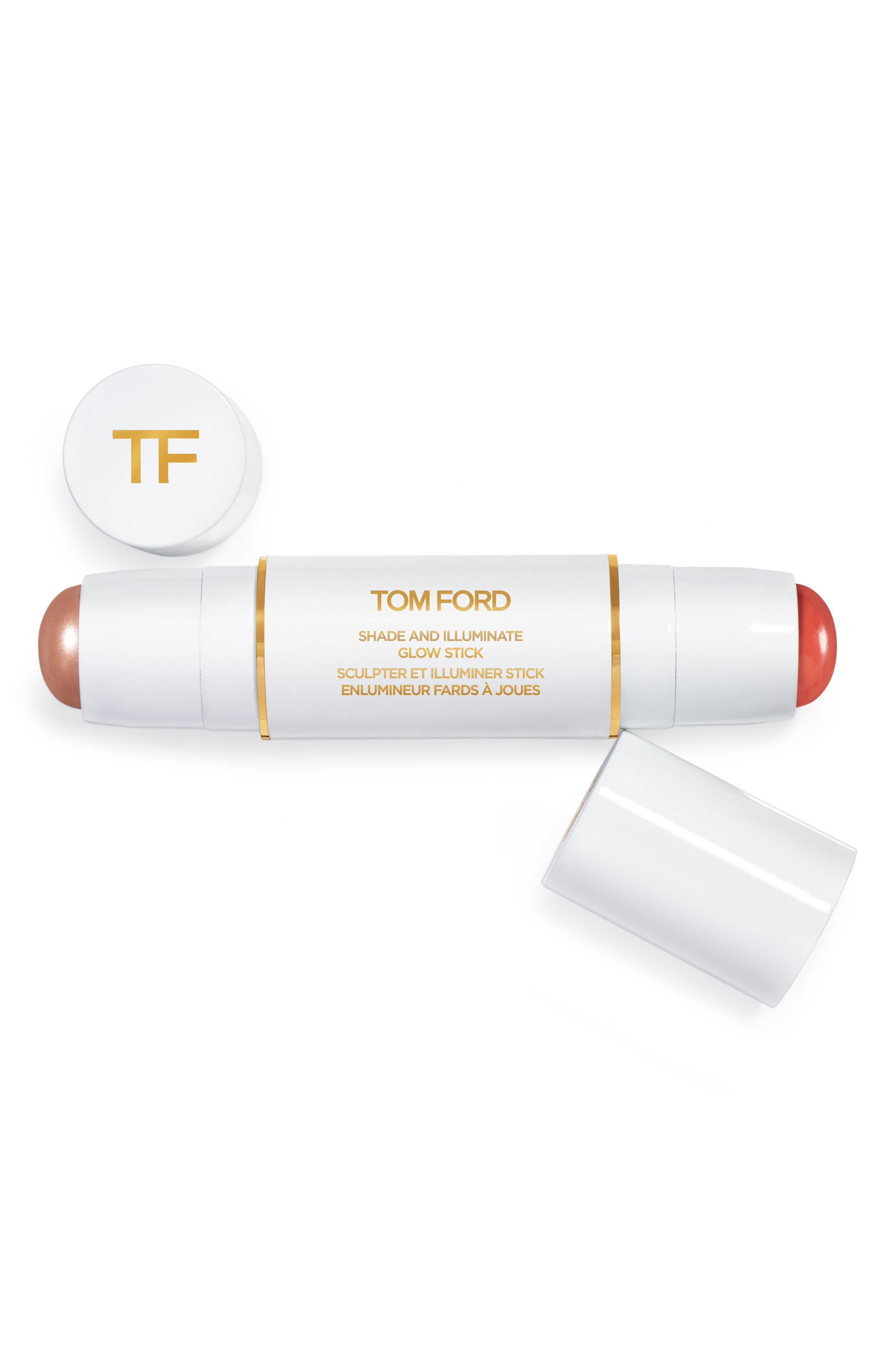 Tom Ford Shade & Illuminate Glow Stick