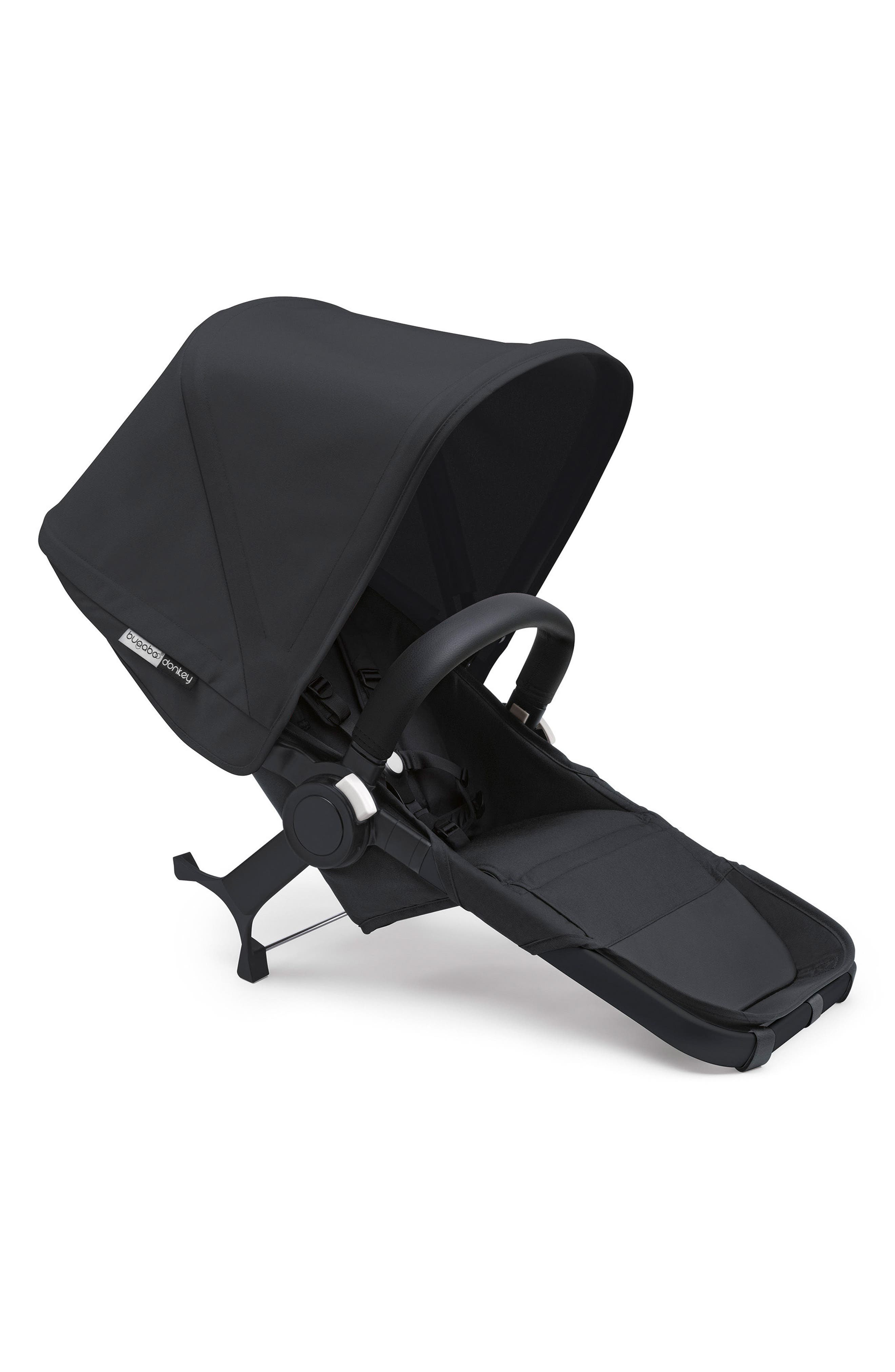 Bugaboo Donkey2 Complete Duo Extension Set
