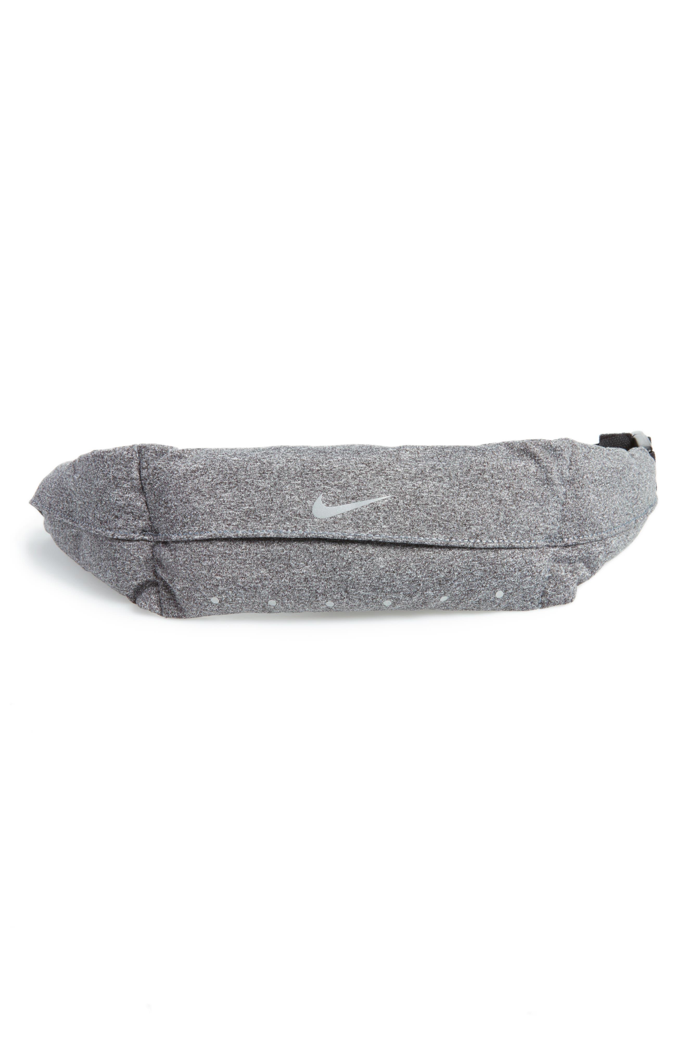 Nike Expandable Waist Pack