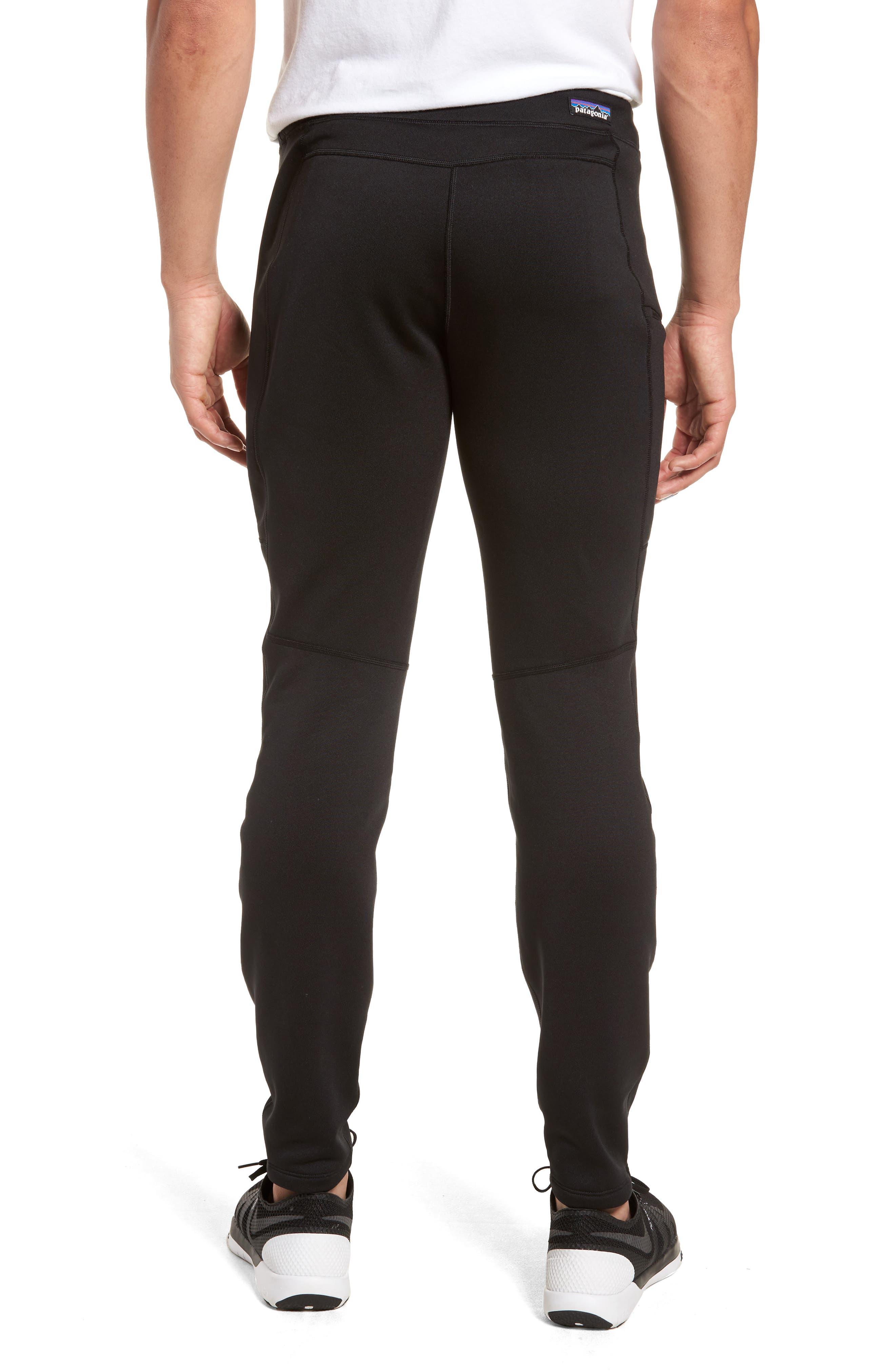 Crosstrek Pants,                             Alternate thumbnail 2, color,                             Black