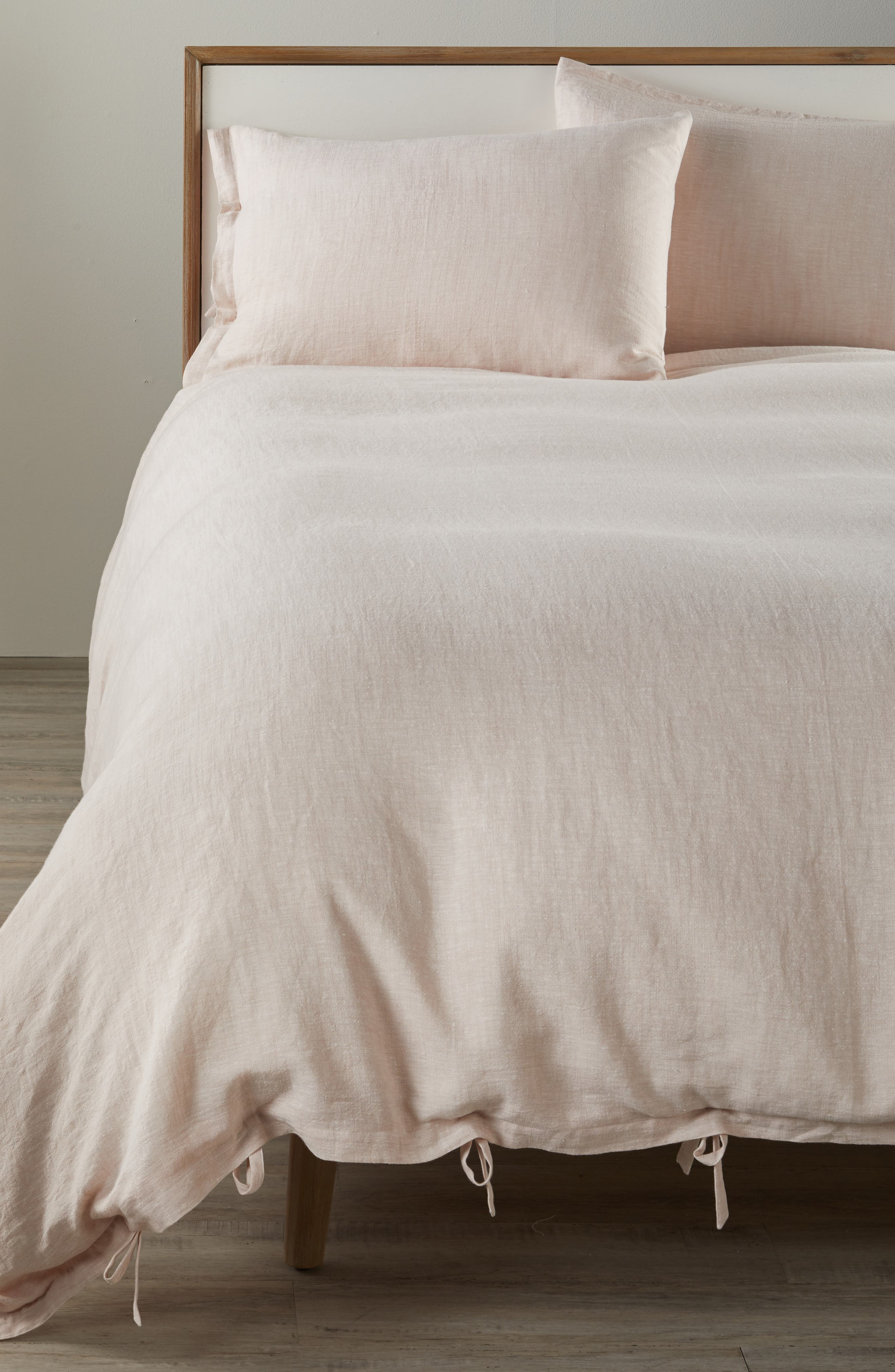duvet stunning full cover stitched white ruffle of scallop size covers target
