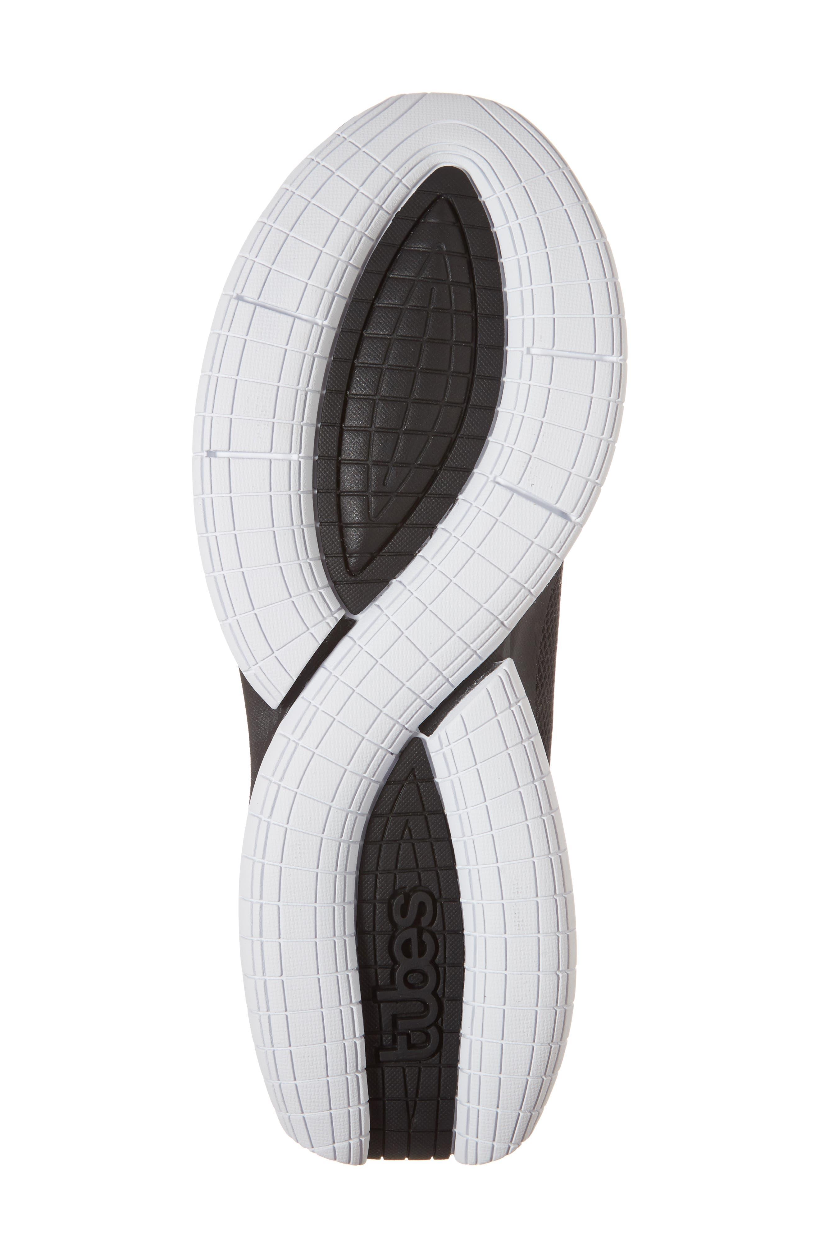 Alternate Image 6  - K-Swiss Tubes Millennia Sneaker (Men)