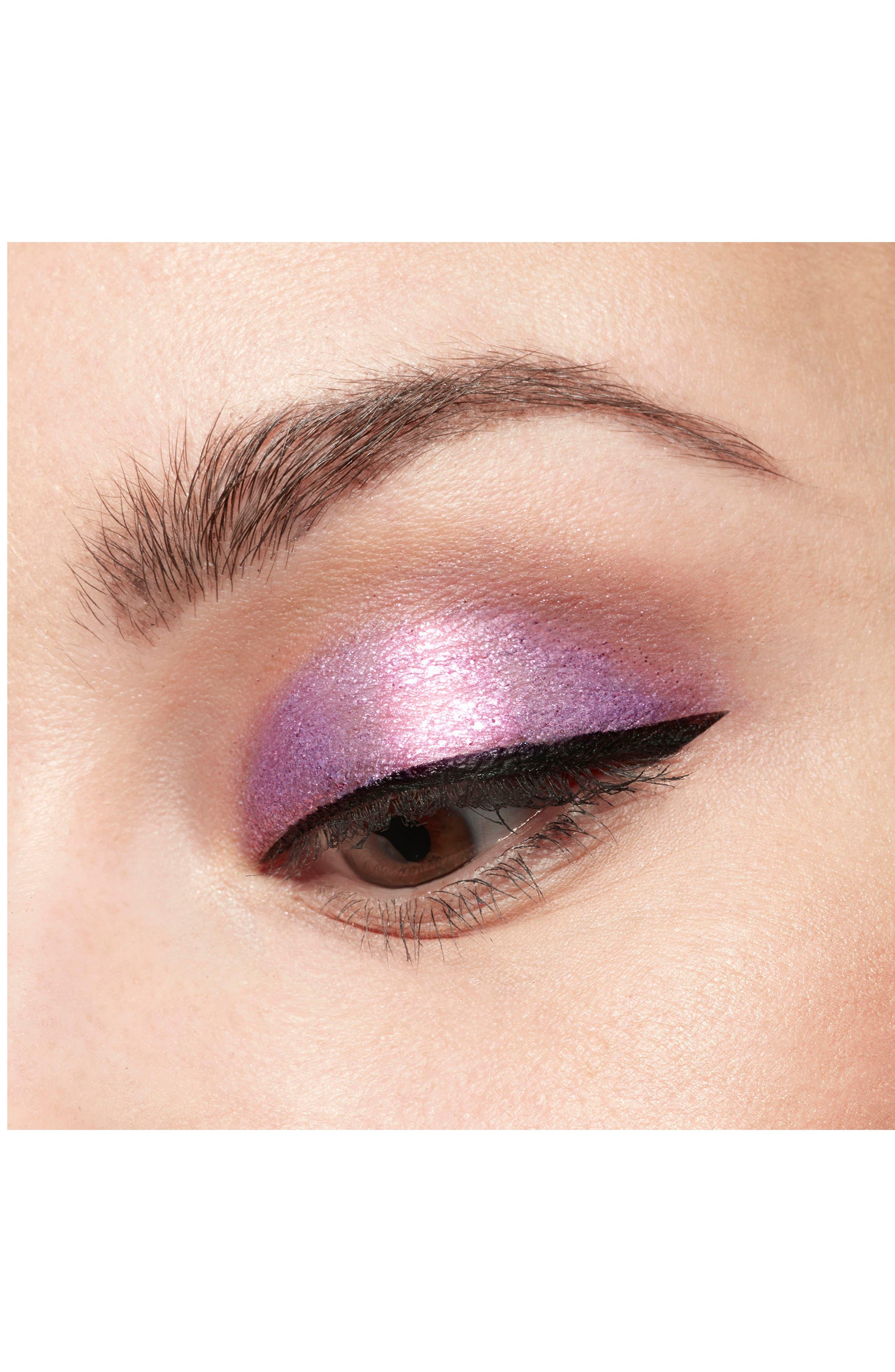 Alternate Image 3  - Stila Magnificent Metals Glitter & Glow Liquid Eyeshadow