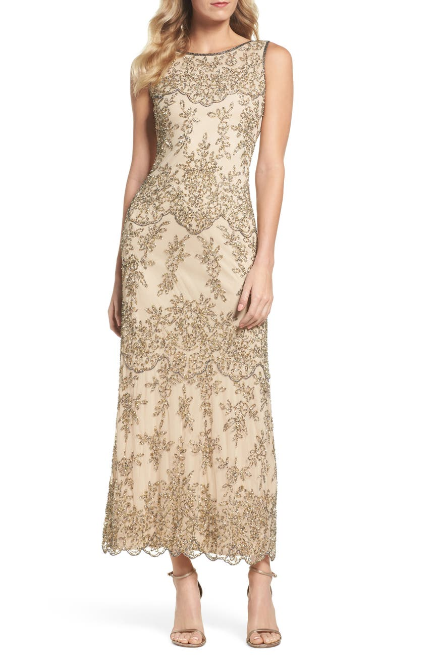 Womens Formal Dresses
